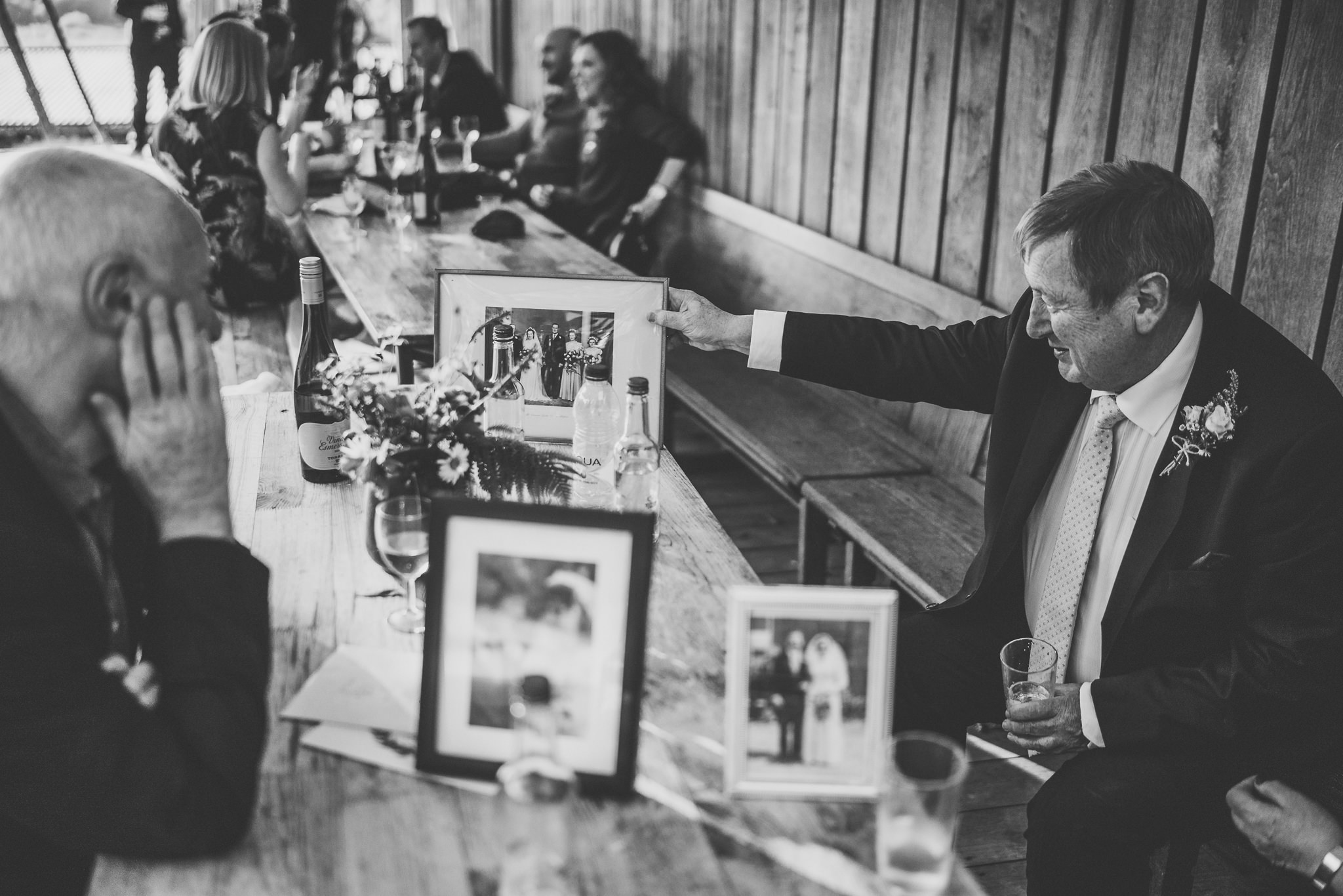 paul-marbrook-best-wedding-photographer-north-wales-110135