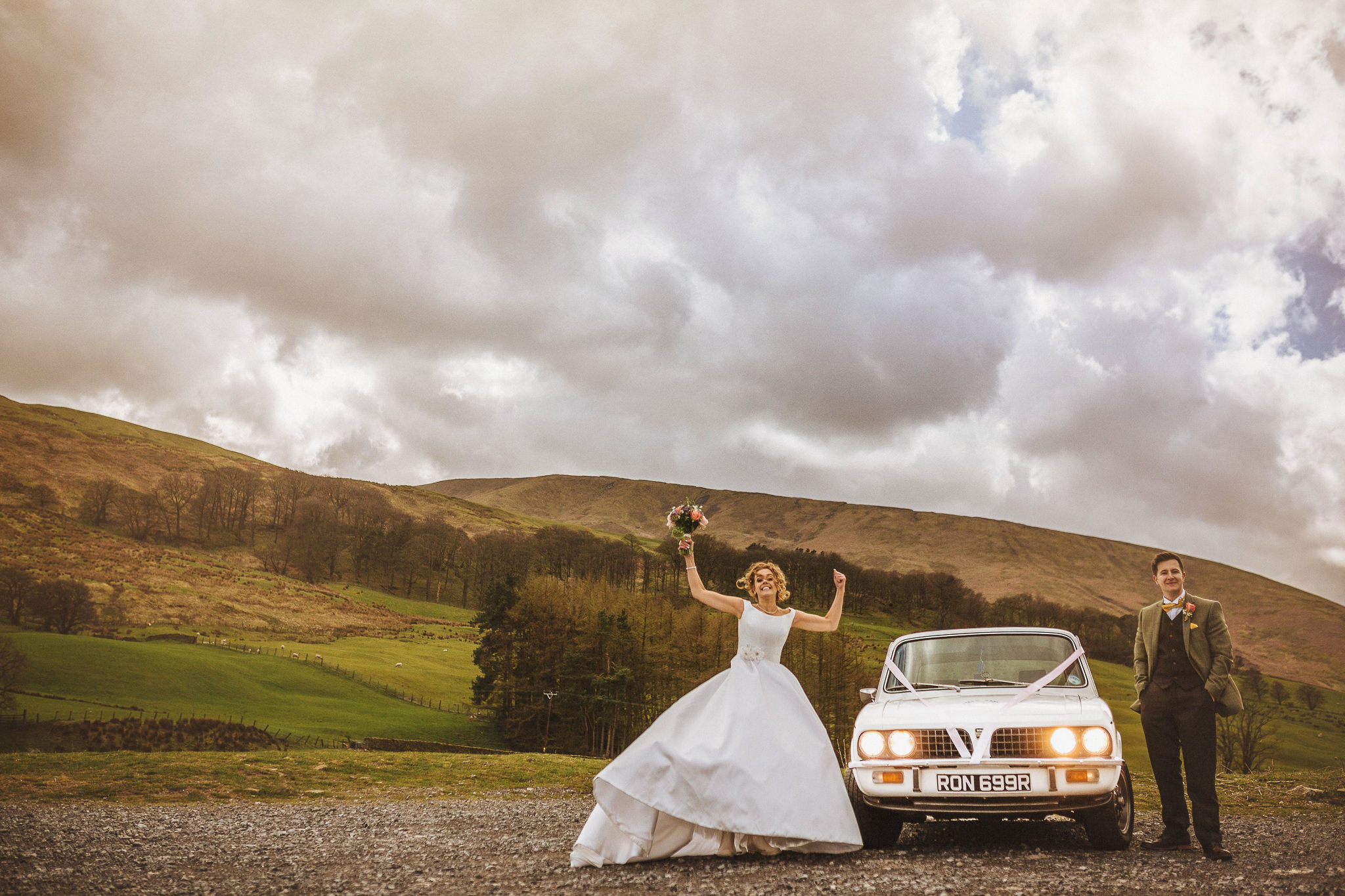 paul-marbrook-best-wedding-photographer-north-wales-112017