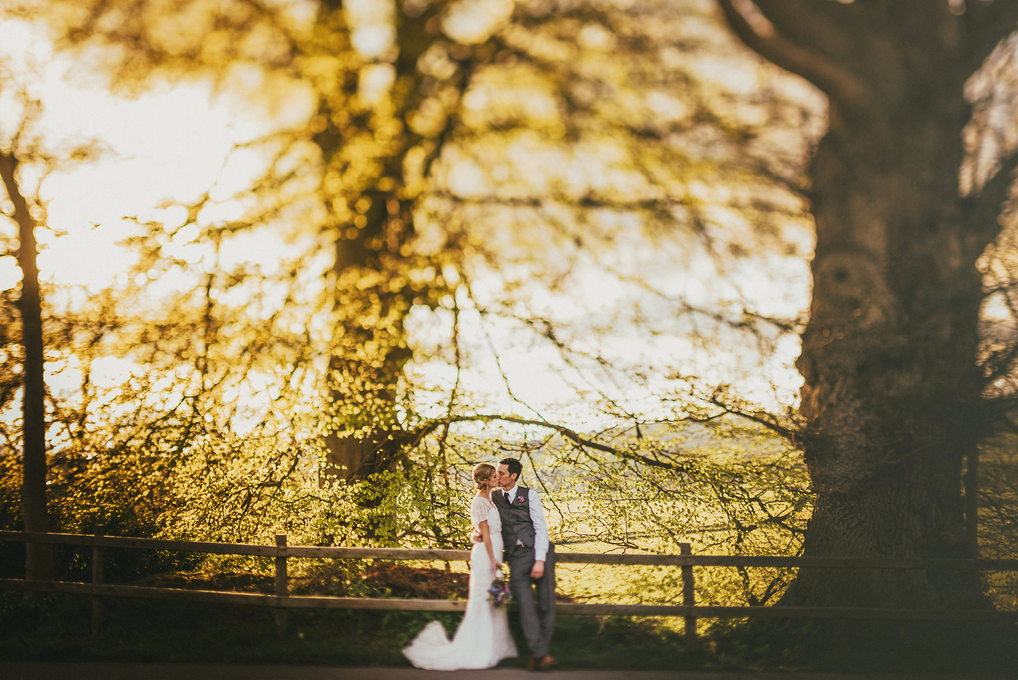 paul-marbrook-best-wedding-photographer-north-wales-113113