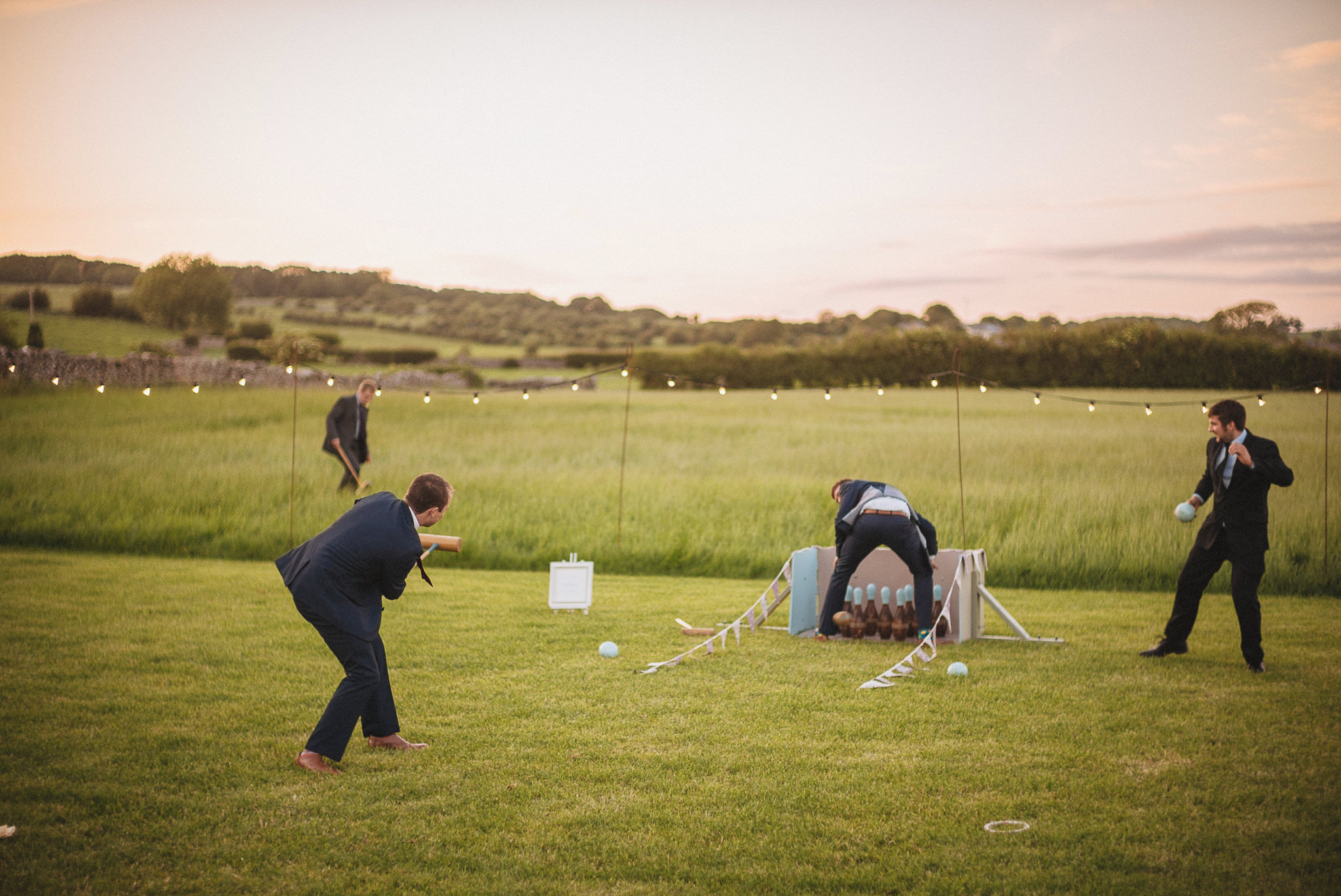 paul-marbrook-best-wedding-photographer-north-wales-130066