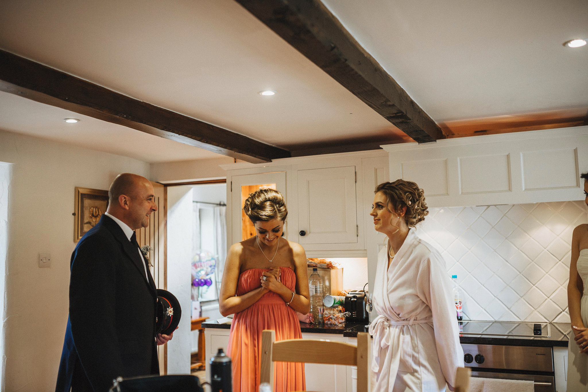 paul-marbrook-best-wedding-photographer-north-wales-132141