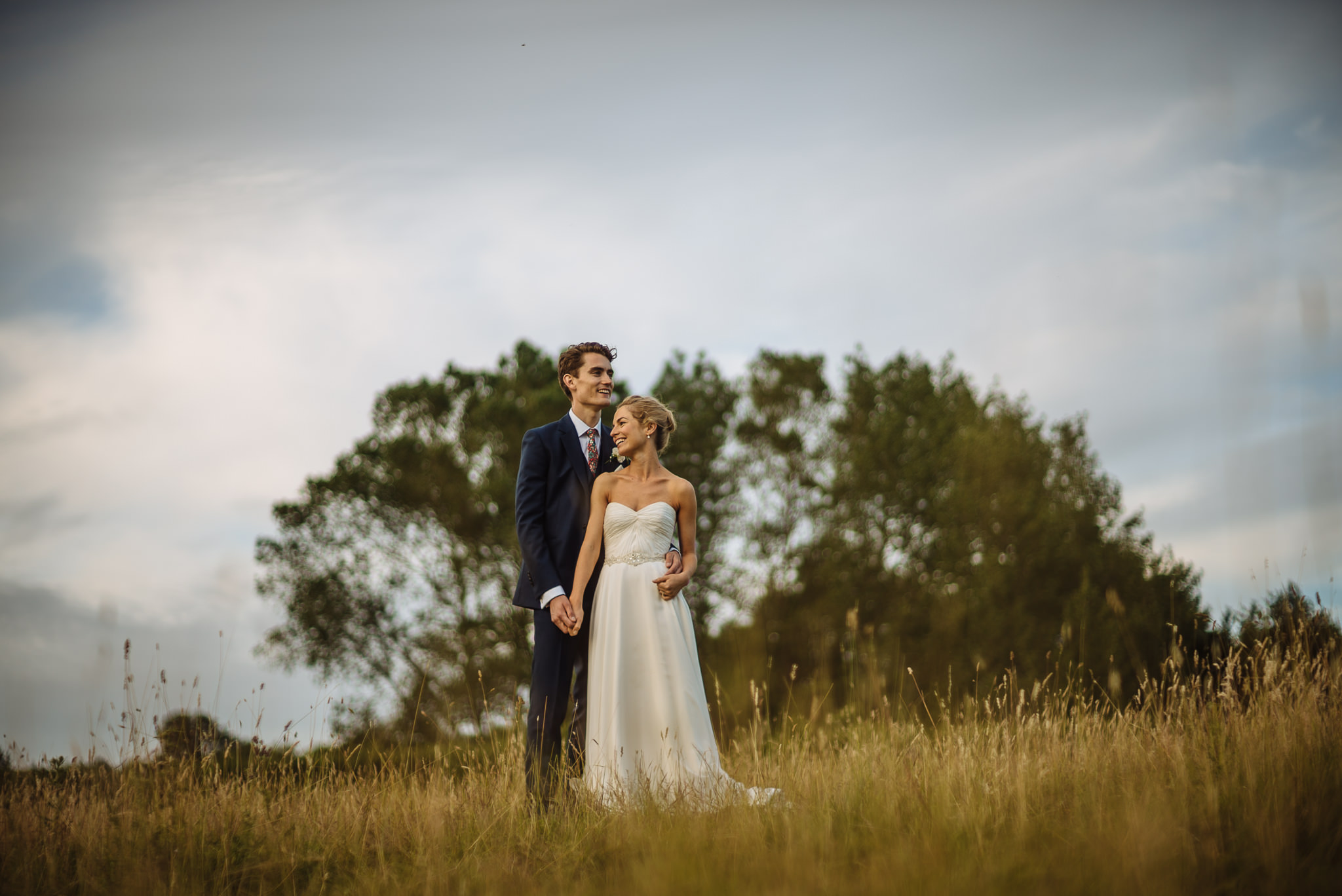 paul-marbrook-best-wedding-photographer-north-wales-133010