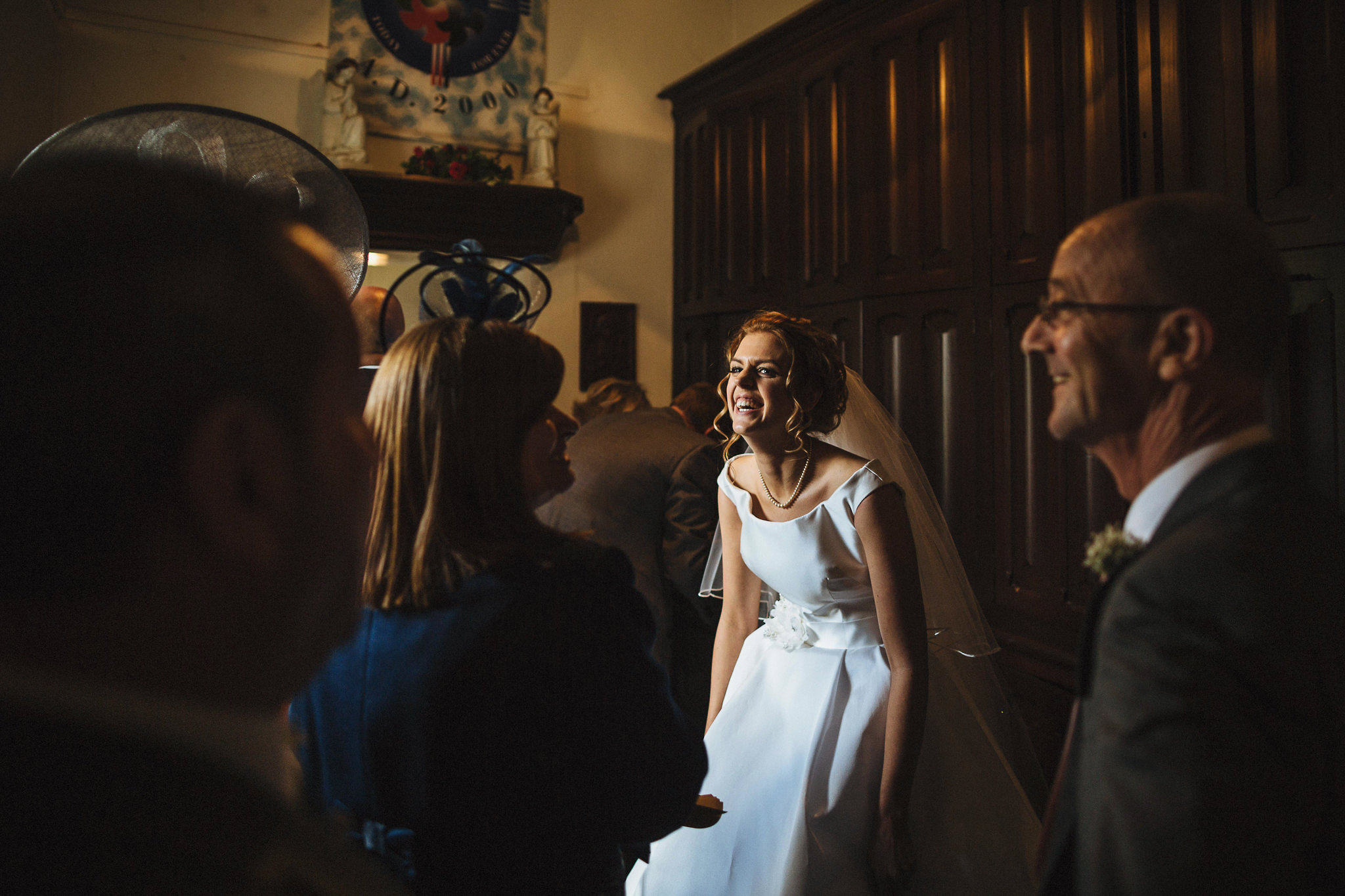 paul-marbrook-best-wedding-photographer-north-wales-136014