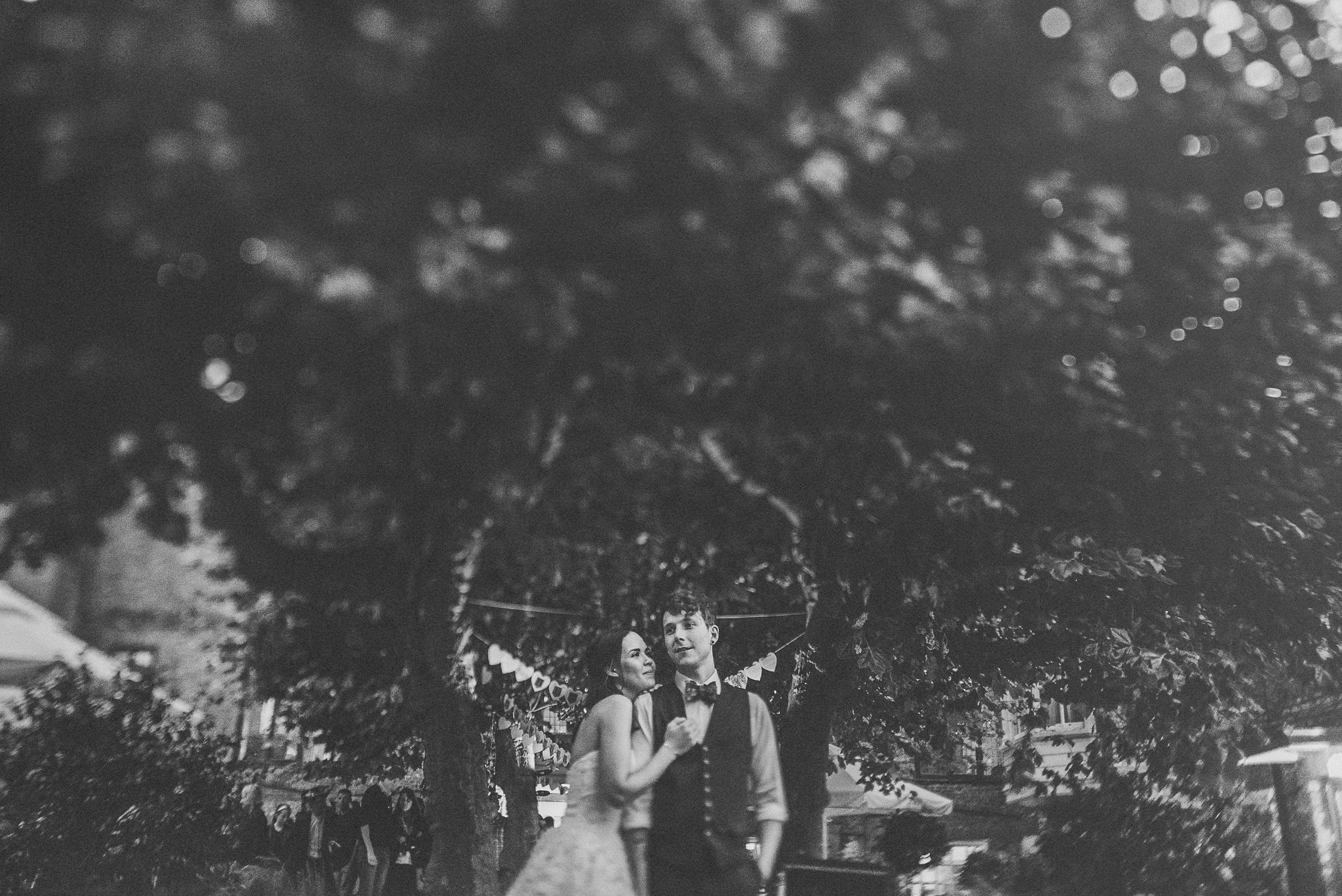 paul-marbrook-best-wedding-photographer-north-wales-142052