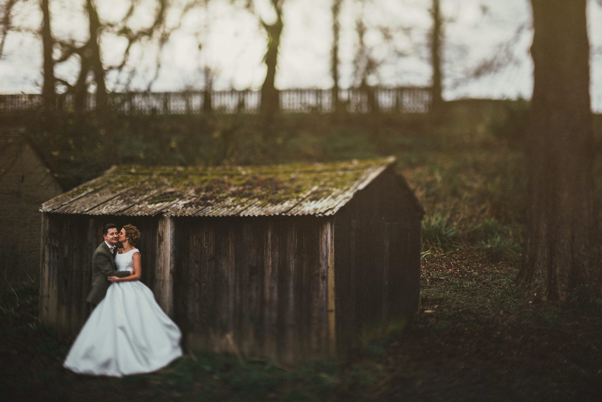 paul-marbrook-best-wedding-photographer-north-wales-144072