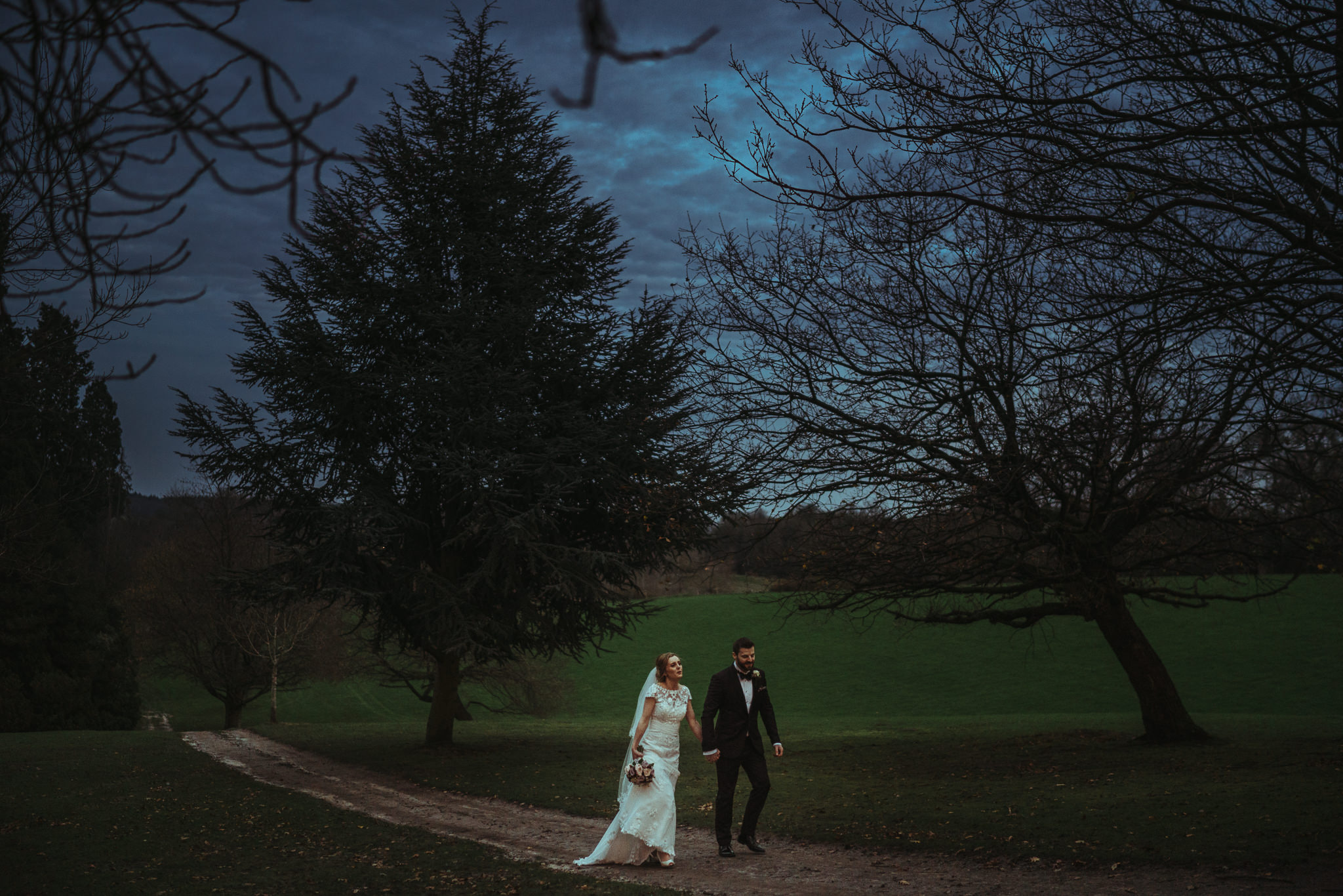 paul-marbrook-best-wedding-photographer-north-wales-148130