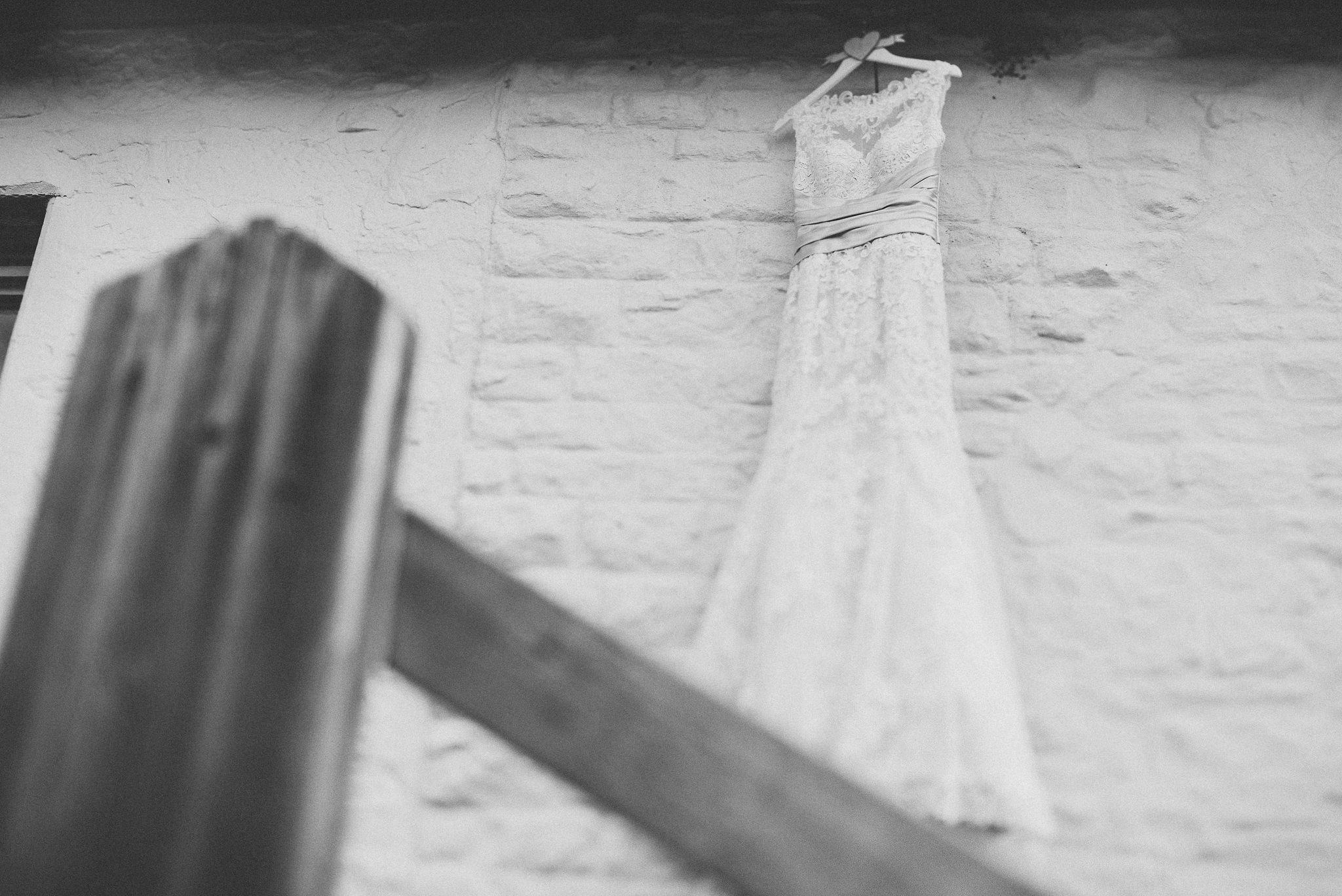 paul-marbrook-Caer-Llan-Wedding-Photographer-90017