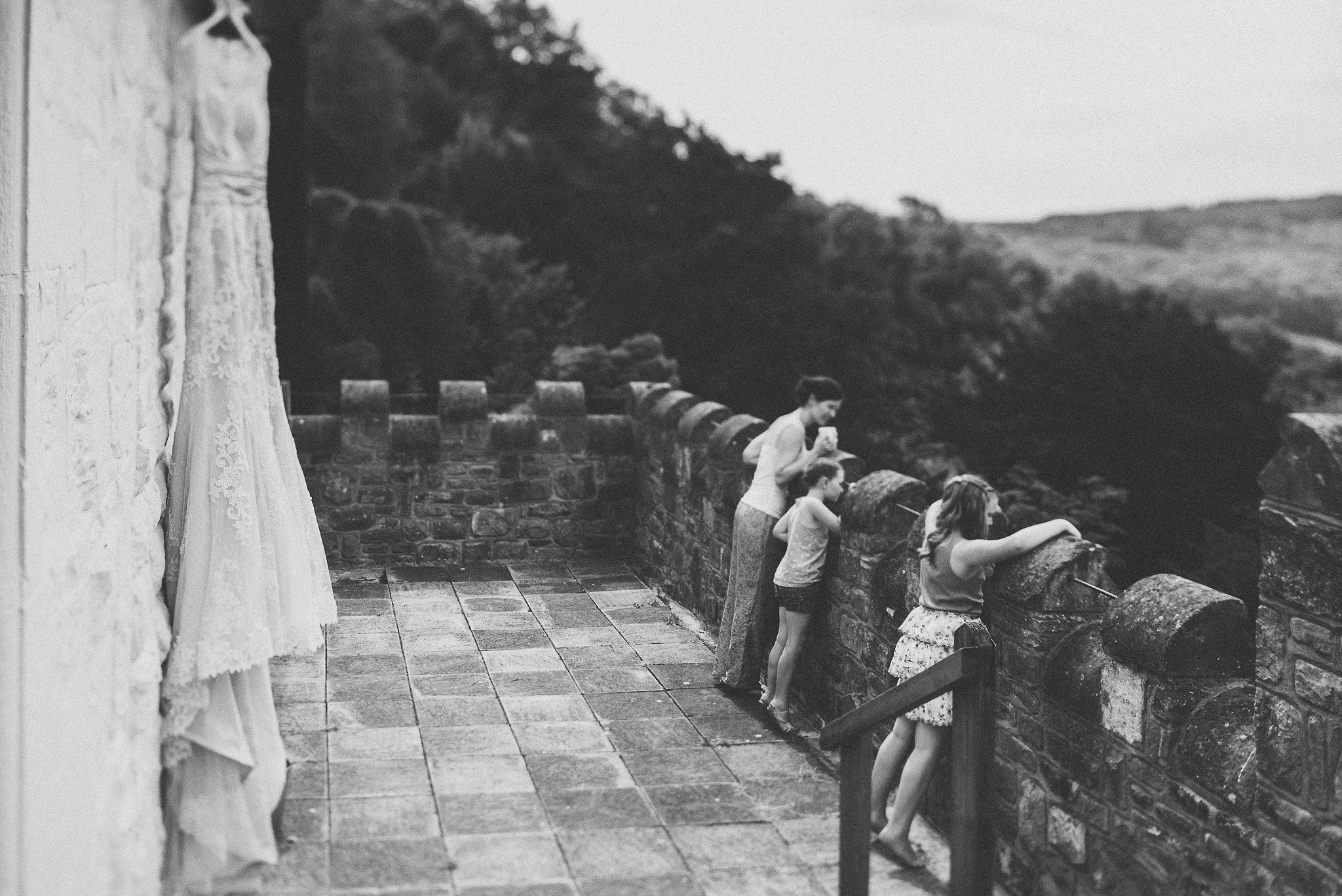 paul-marbrook-Caer-Llan-Wedding-Photographer-90018