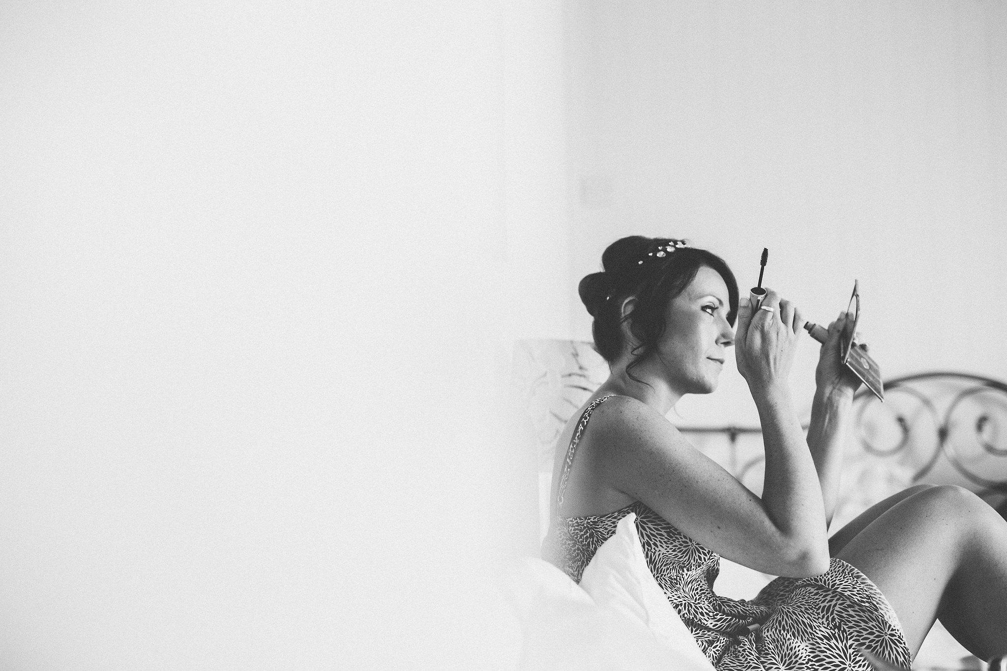 paul-marbrook-Caer-Llan-Wedding-Photographer-90020