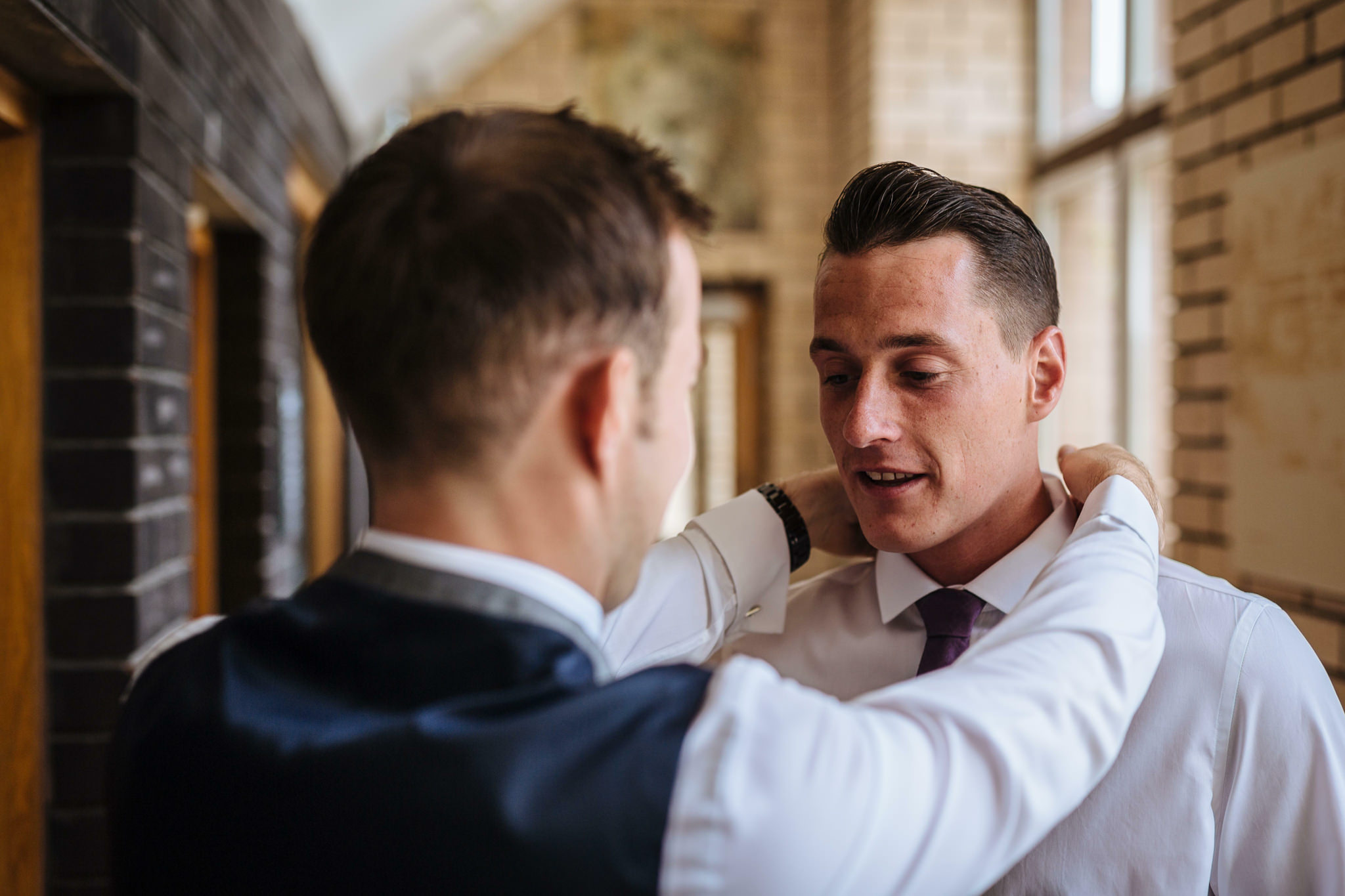 paul-marbrook-Caer-Llan-Wedding-Photographer-90026