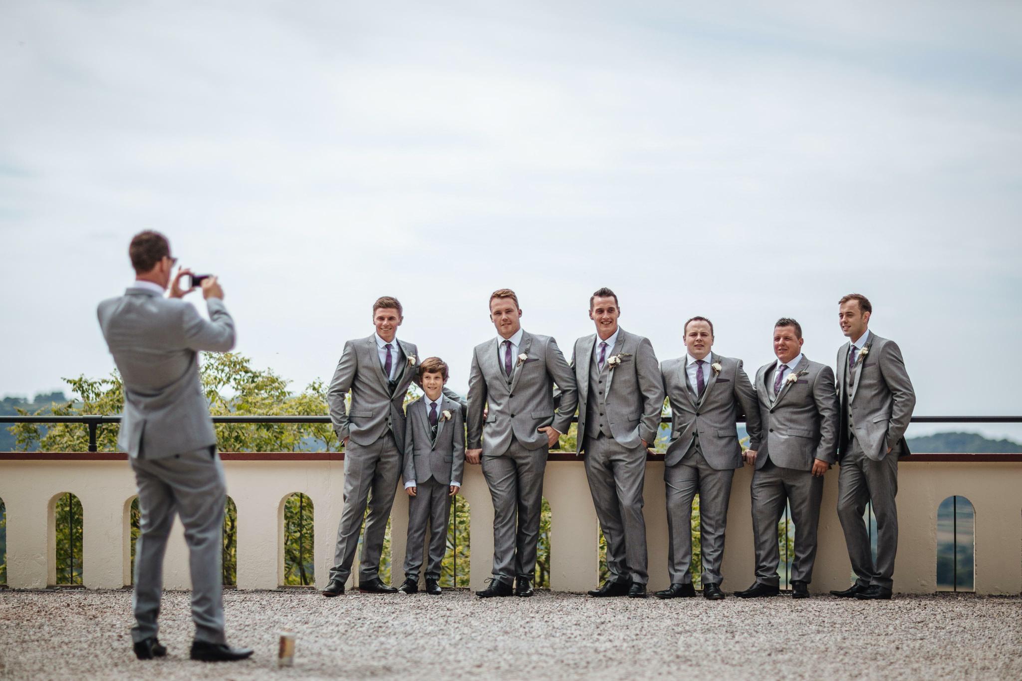 paul-marbrook-Caer-Llan-Wedding-Photographer-90028