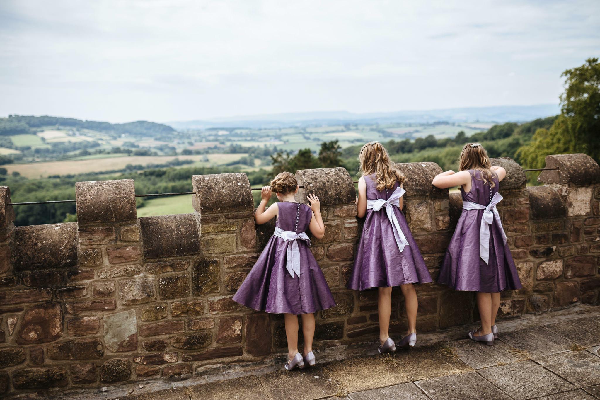 paul-marbrook-Caer-Llan-Wedding-Photographer-90029