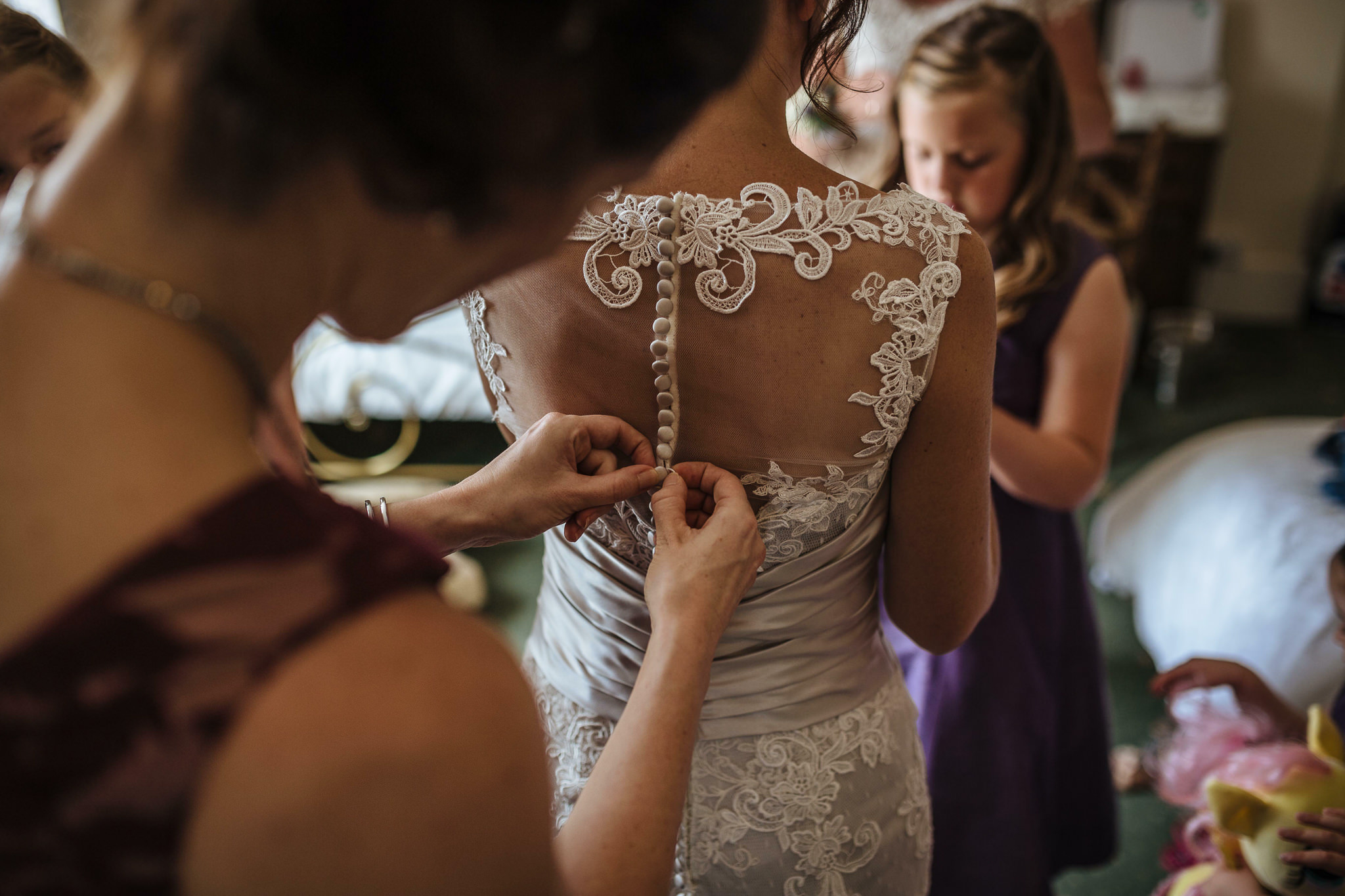 paul-marbrook-Caer-Llan-Wedding-Photographer-90031