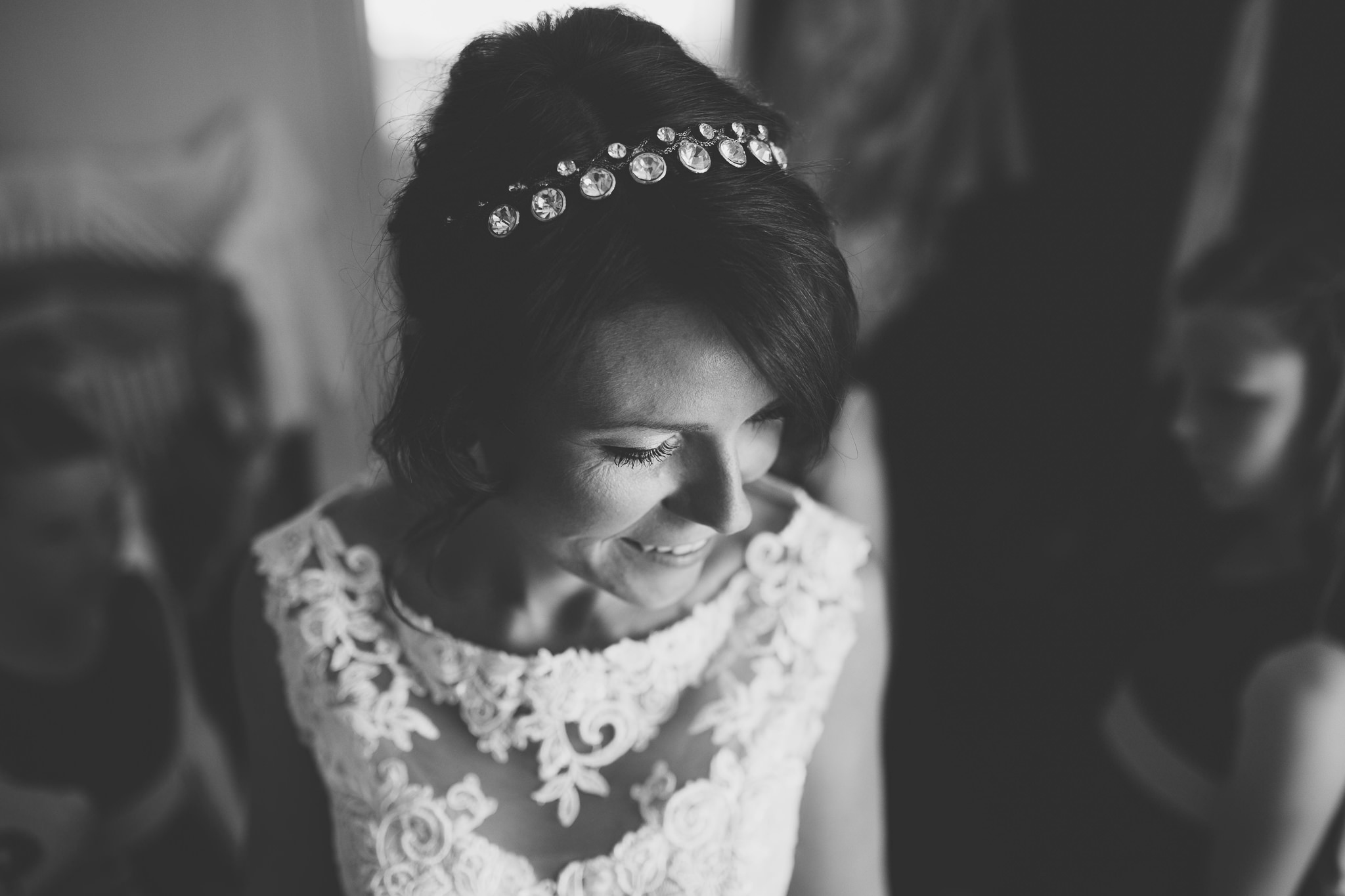paul-marbrook-Caer-Llan-Wedding-Photographer-90032