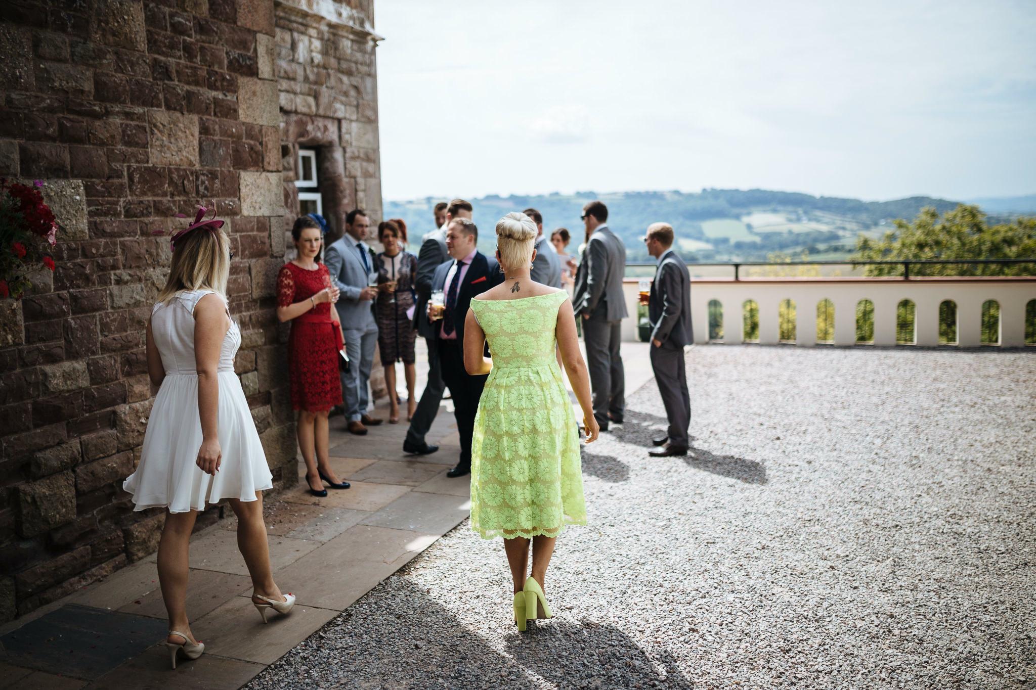 paul-marbrook-Caer-Llan-Wedding-Photographer-90033