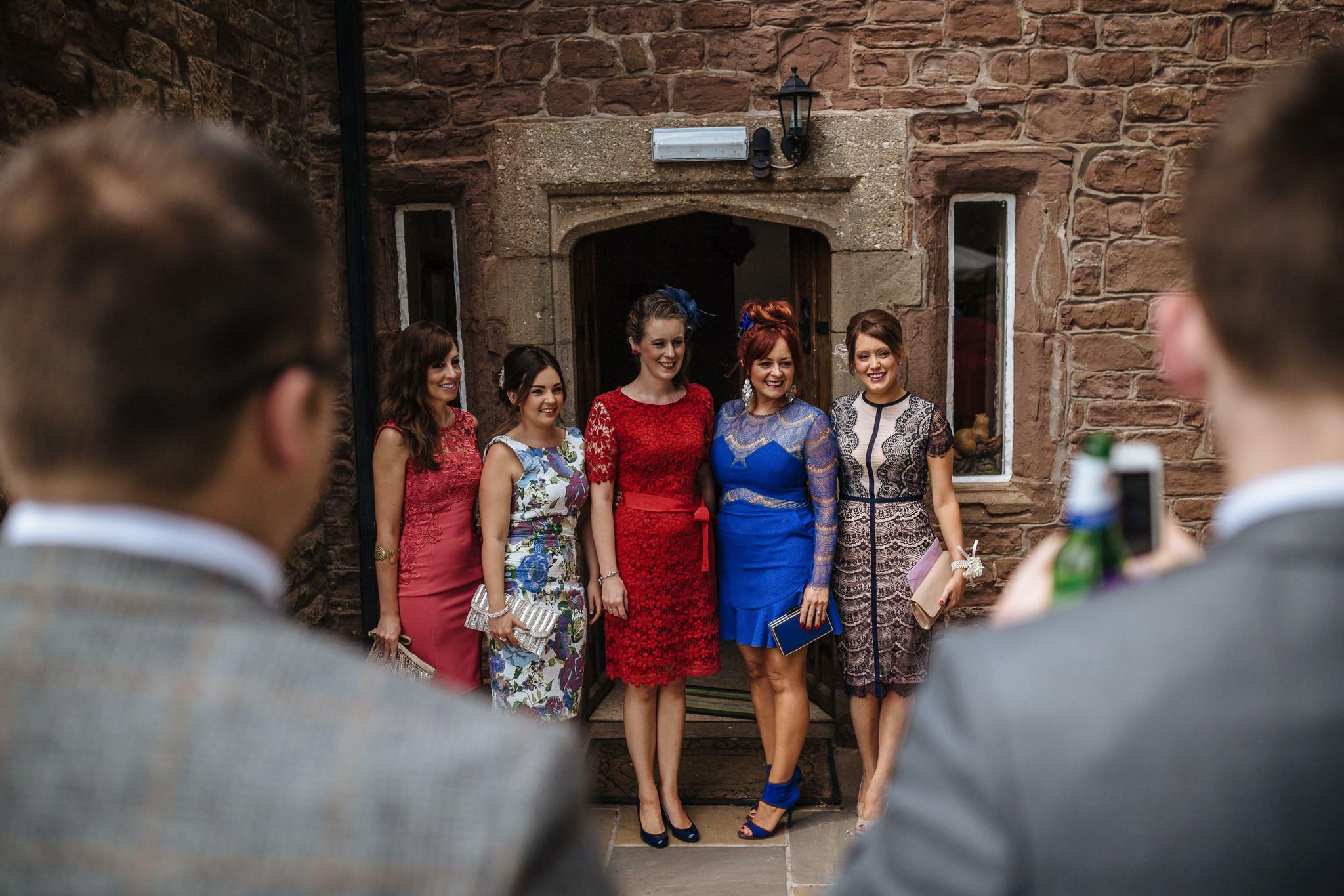 paul-marbrook-Caer-Llan-Wedding-Photographer-90034