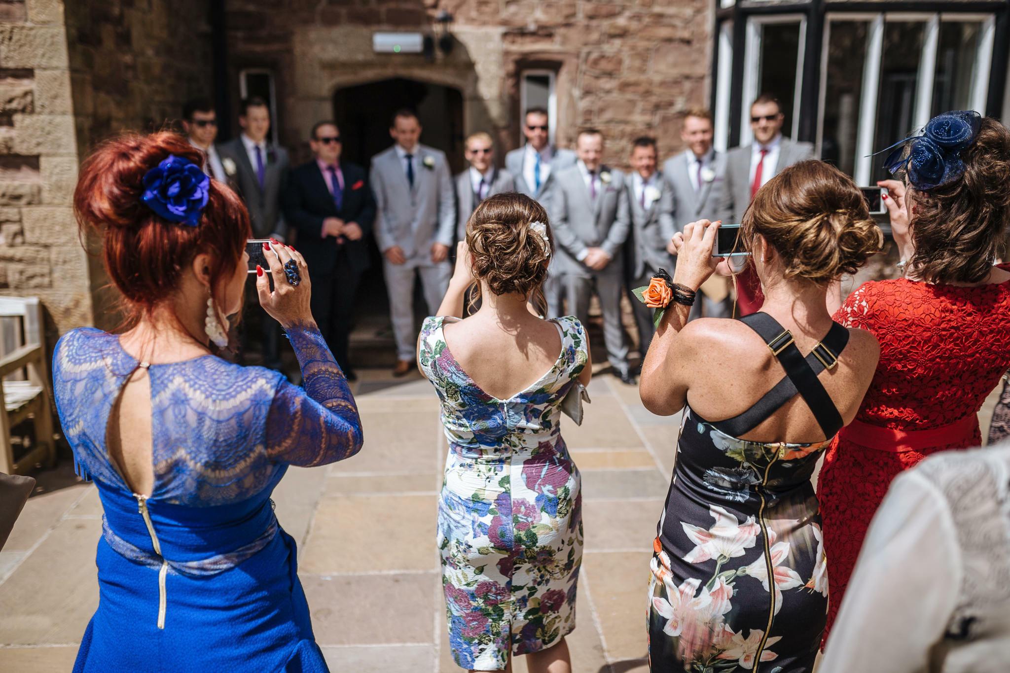 paul-marbrook-Caer-Llan-Wedding-Photographer-90035