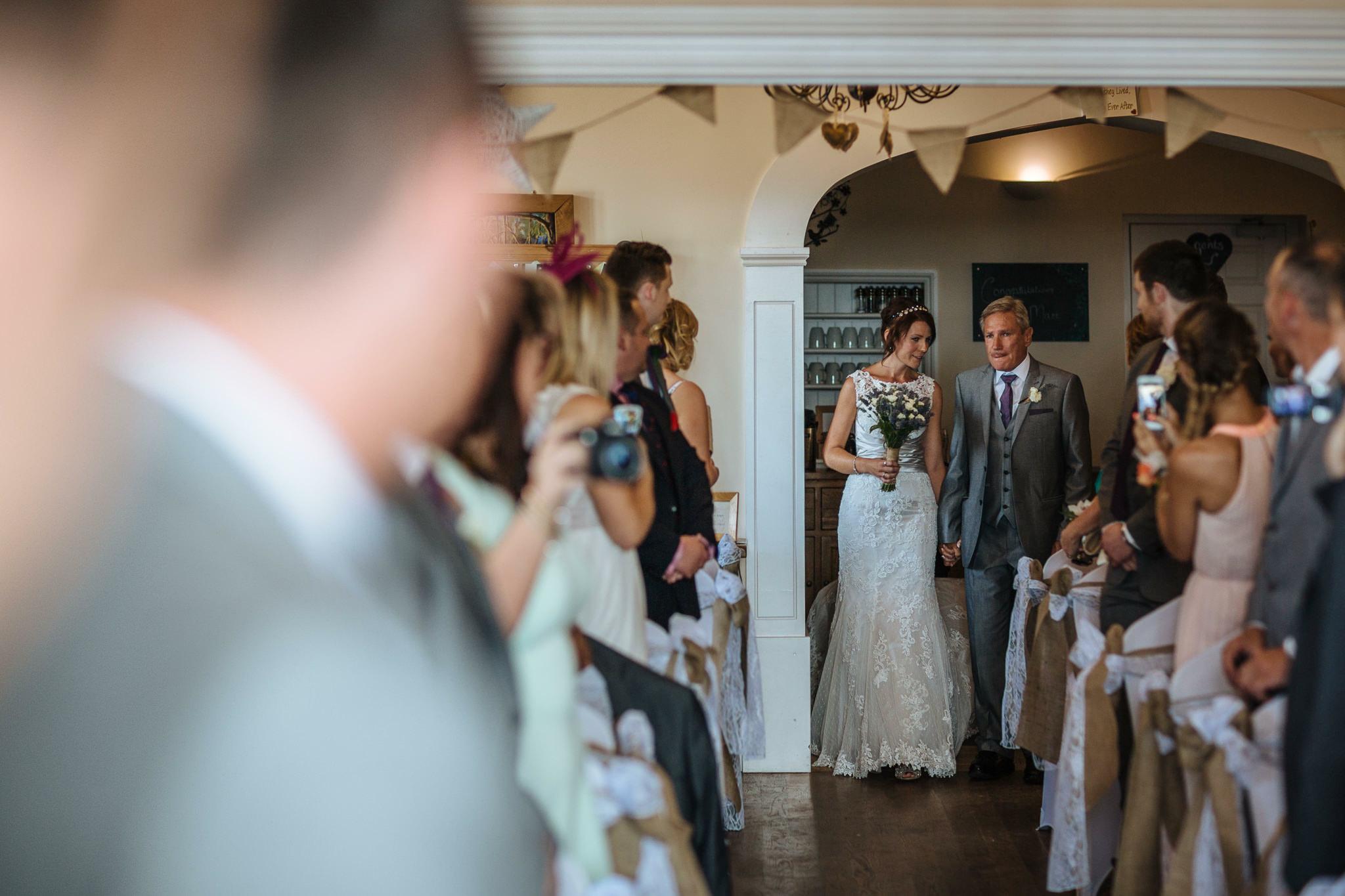 paul-marbrook-Caer-Llan-Wedding-Photographer-90037