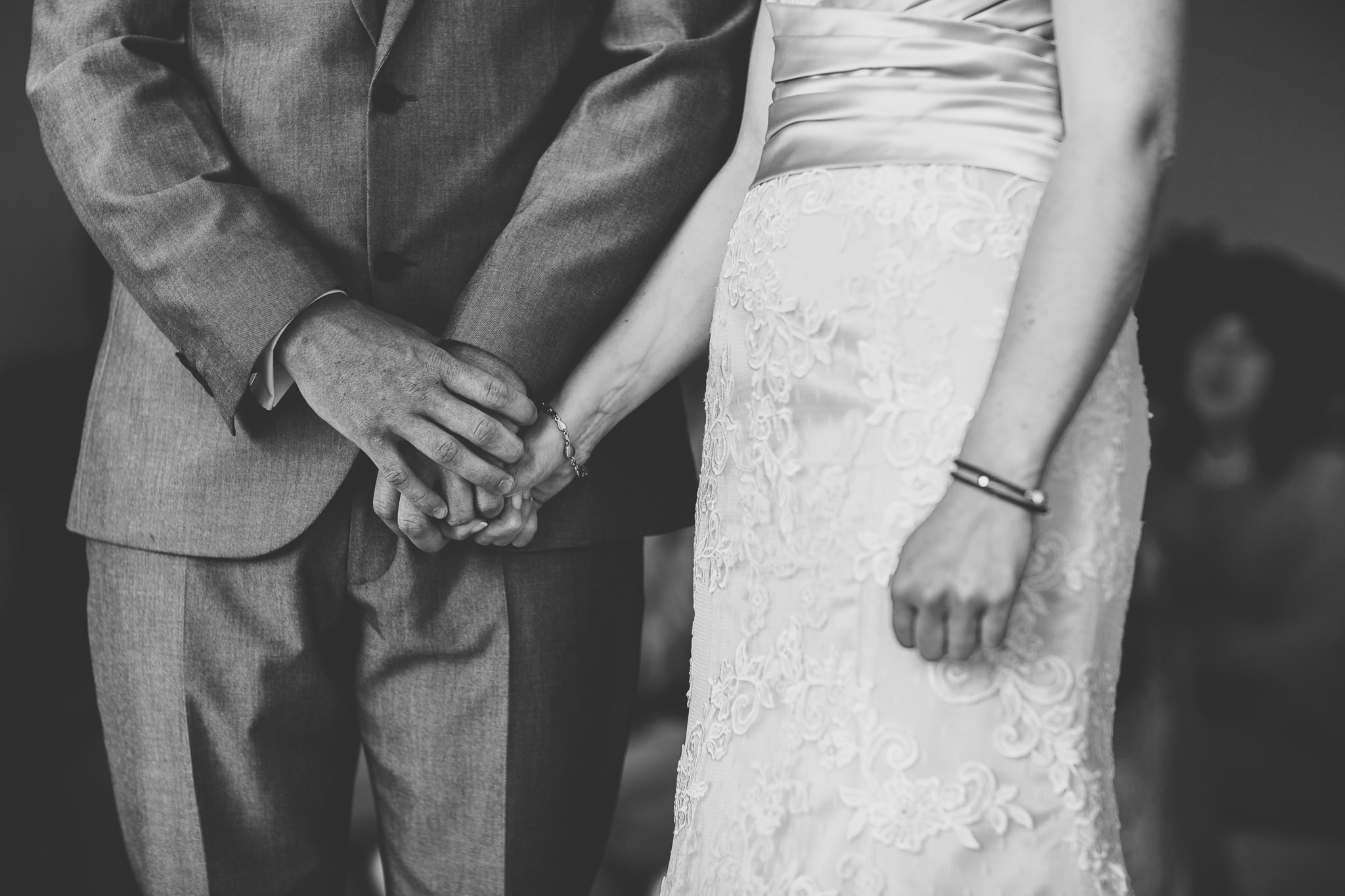 paul-marbrook-Caer-Llan-Wedding-Photographer-90038