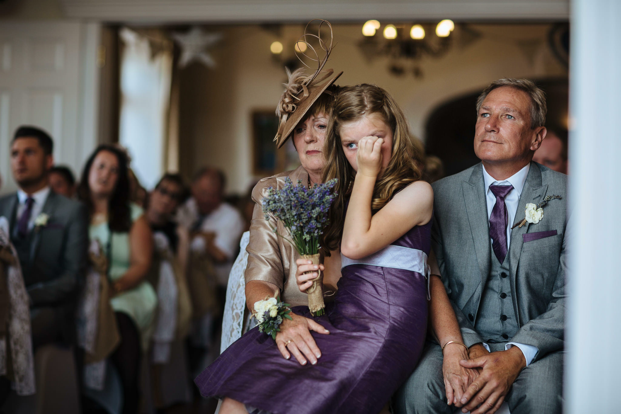 paul-marbrook-Caer-Llan-Wedding-Photographer-90039