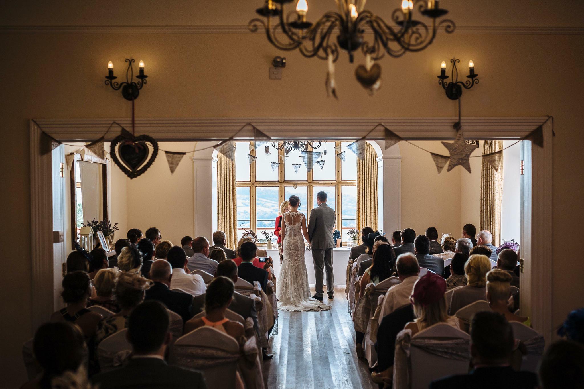 paul-marbrook-Caer-Llan-Wedding-Photographer-90040