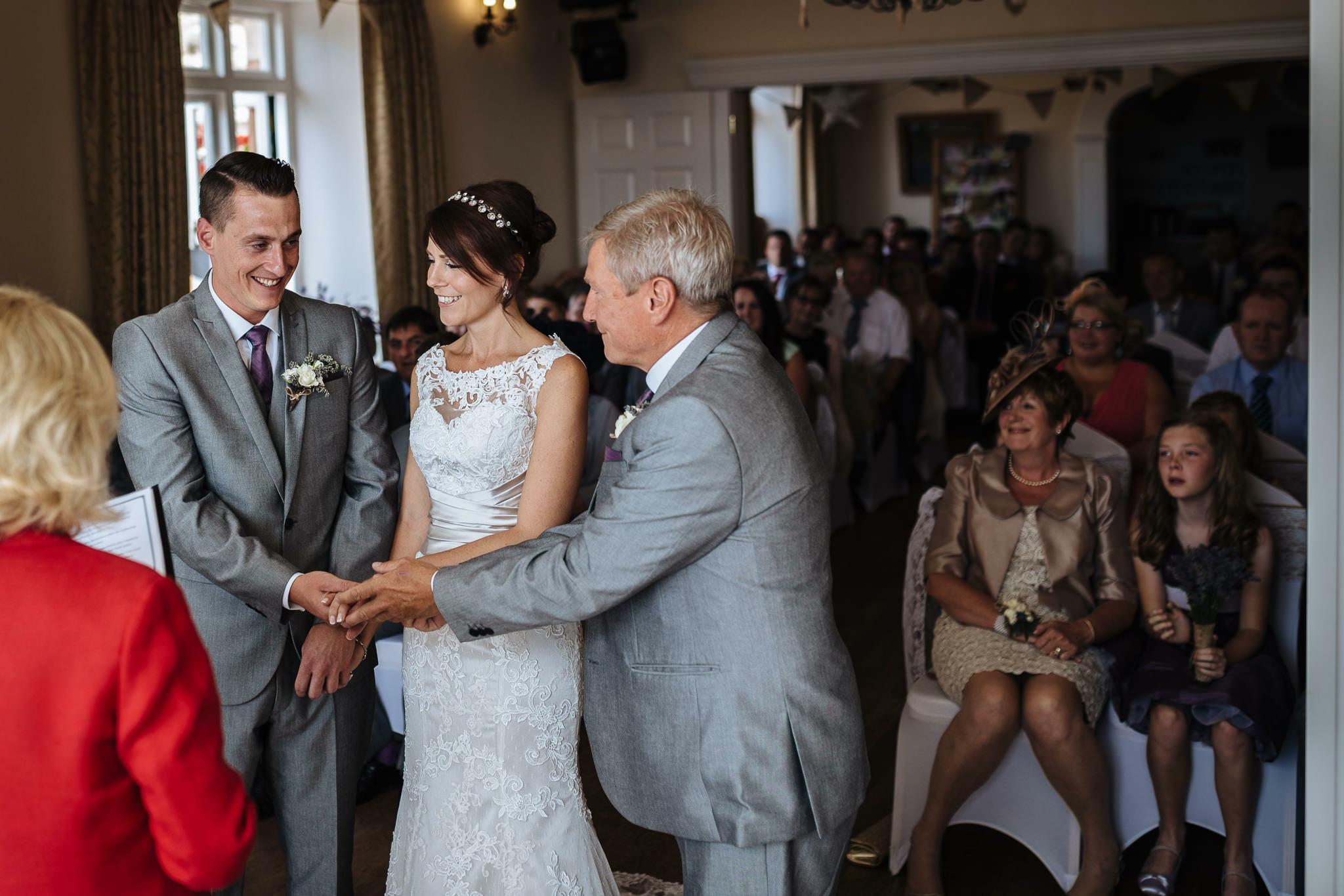 paul-marbrook-Caer-Llan-Wedding-Photographer-90041