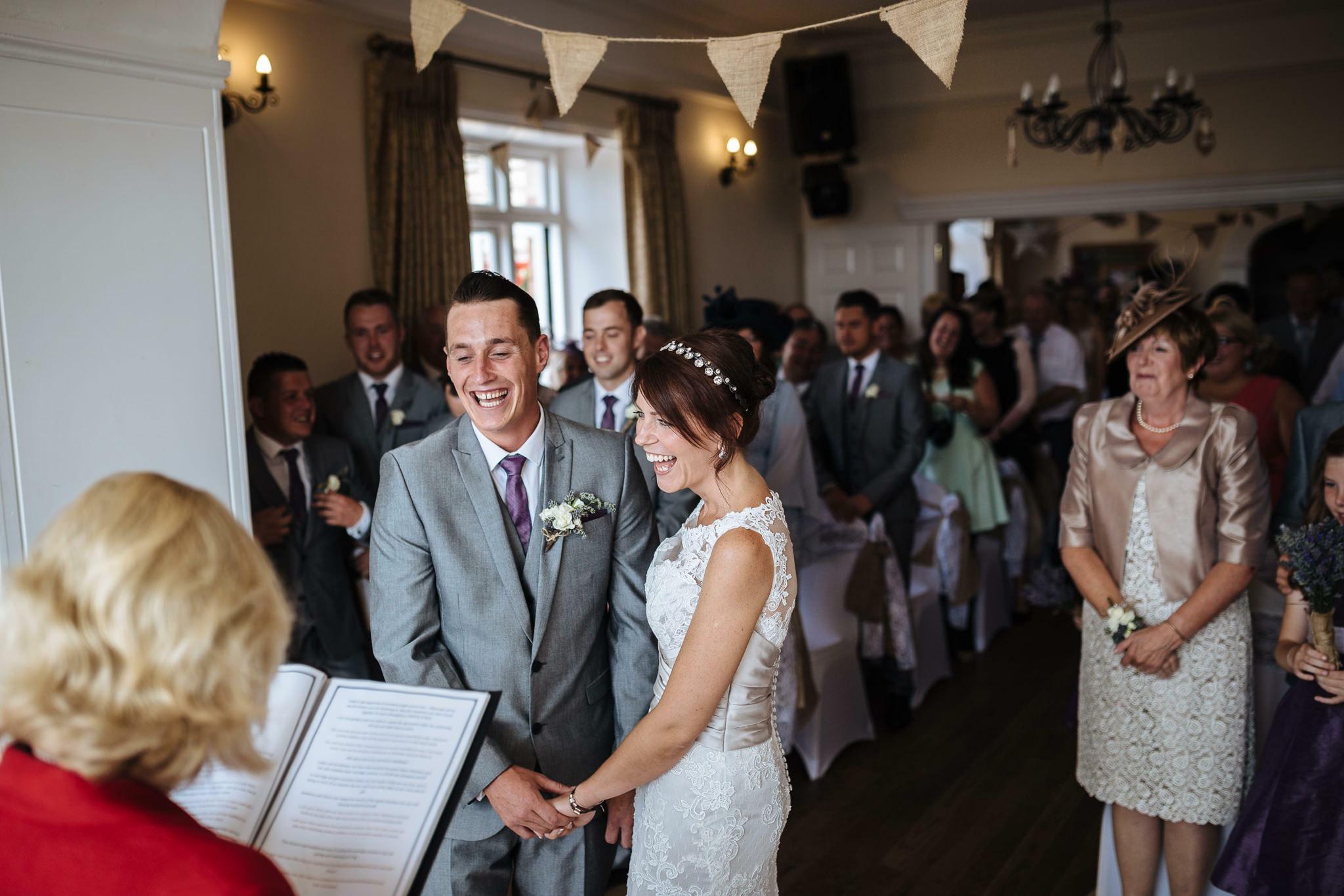 paul-marbrook-Caer-Llan-Wedding-Photographer-90042