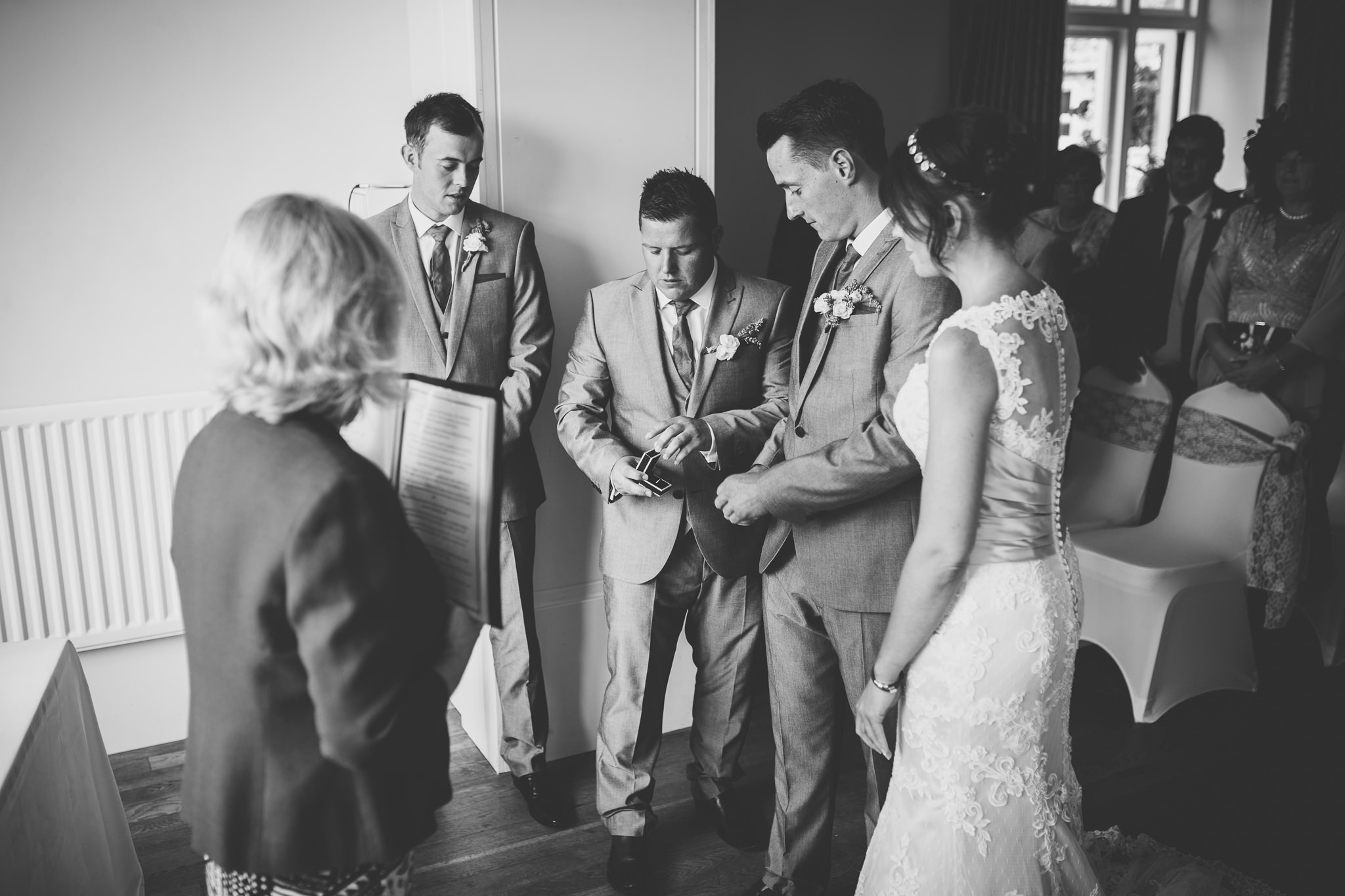 paul-marbrook-Caer-Llan-Wedding-Photographer-90043