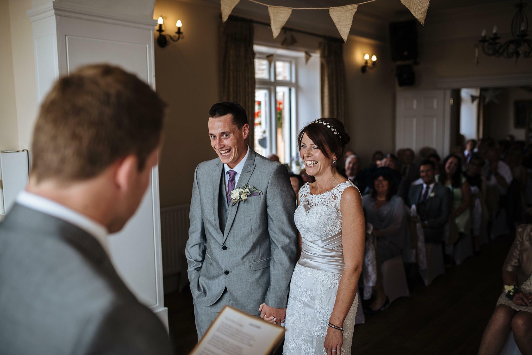 paul-marbrook-Caer-Llan-Wedding-Photographer-90044