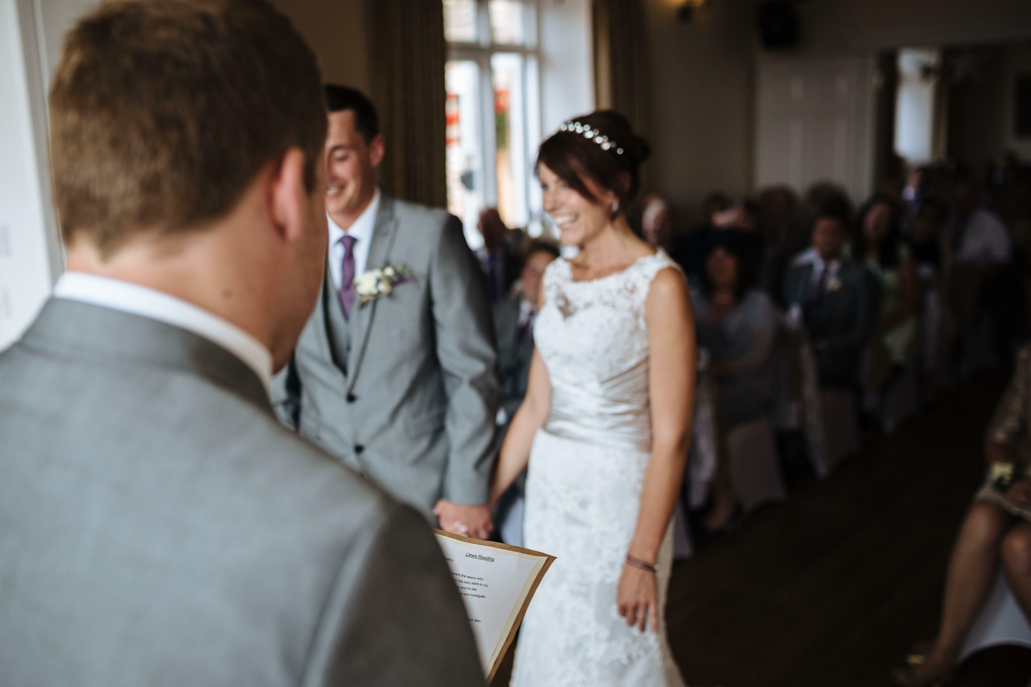 paul-marbrook-Caer-Llan-Wedding-Photographer-90045