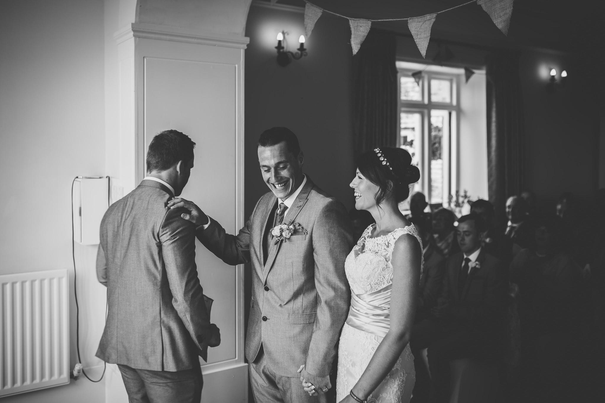 paul-marbrook-Caer-Llan-Wedding-Photographer-90046
