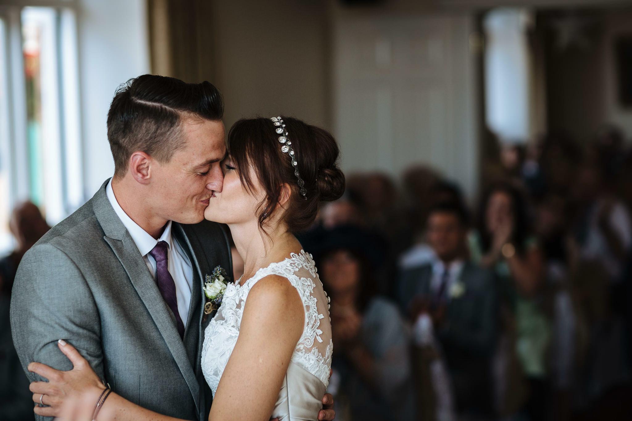 paul-marbrook-Caer-Llan-Wedding-Photographer-90047