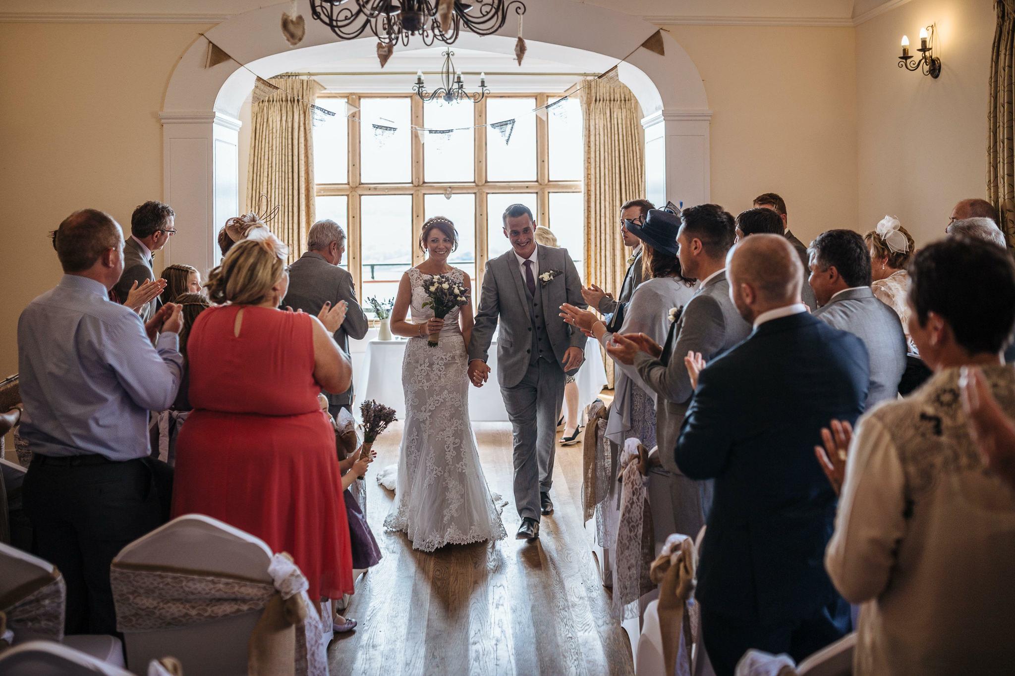 paul-marbrook-Caer-Llan-Wedding-Photographer-90049