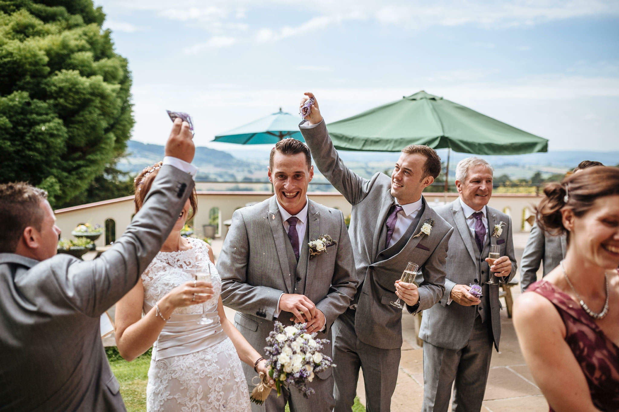 paul-marbrook-Caer-Llan-Wedding-Photographer-90050