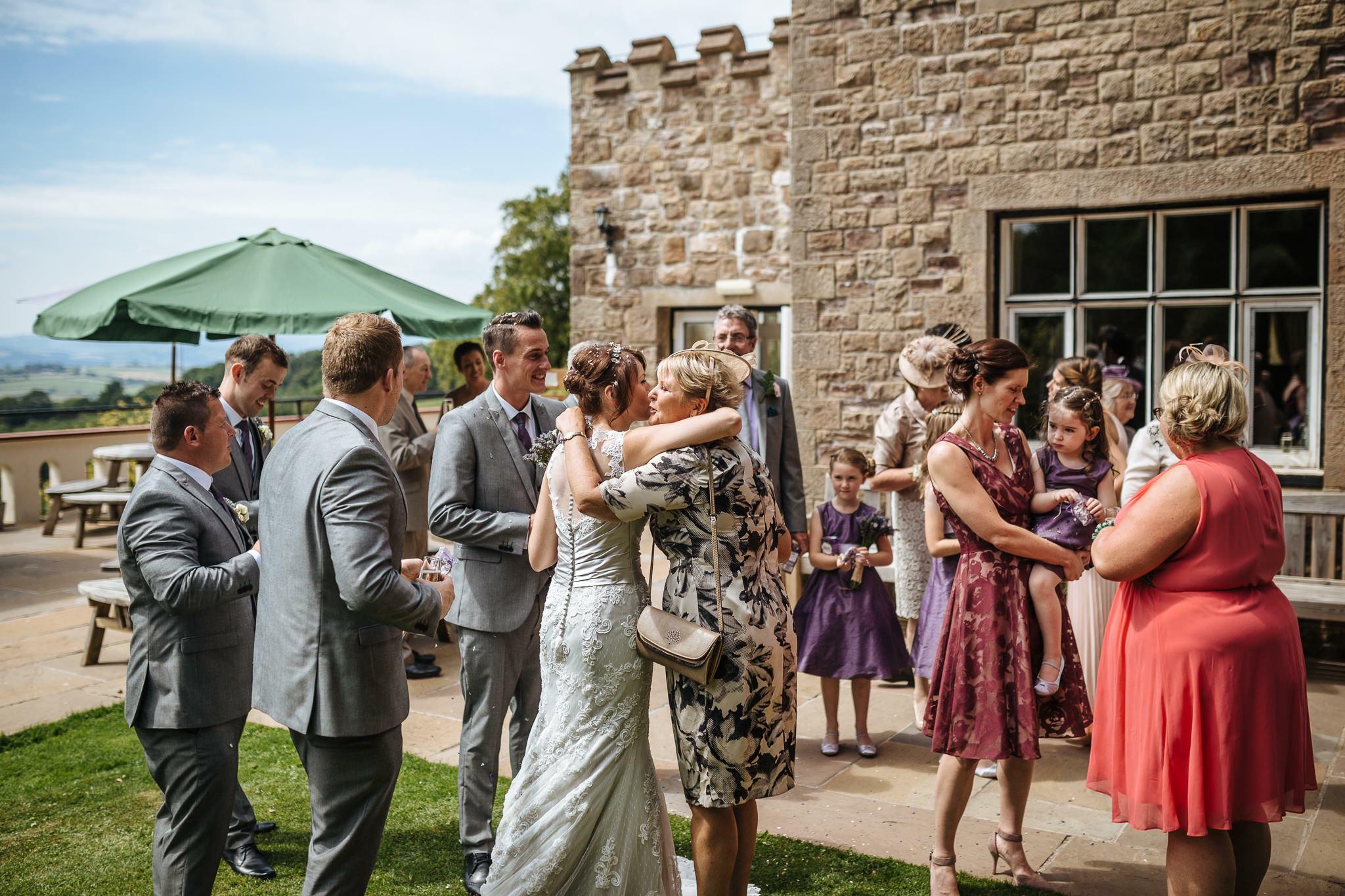 paul-marbrook-Caer-Llan-Wedding-Photographer-90051