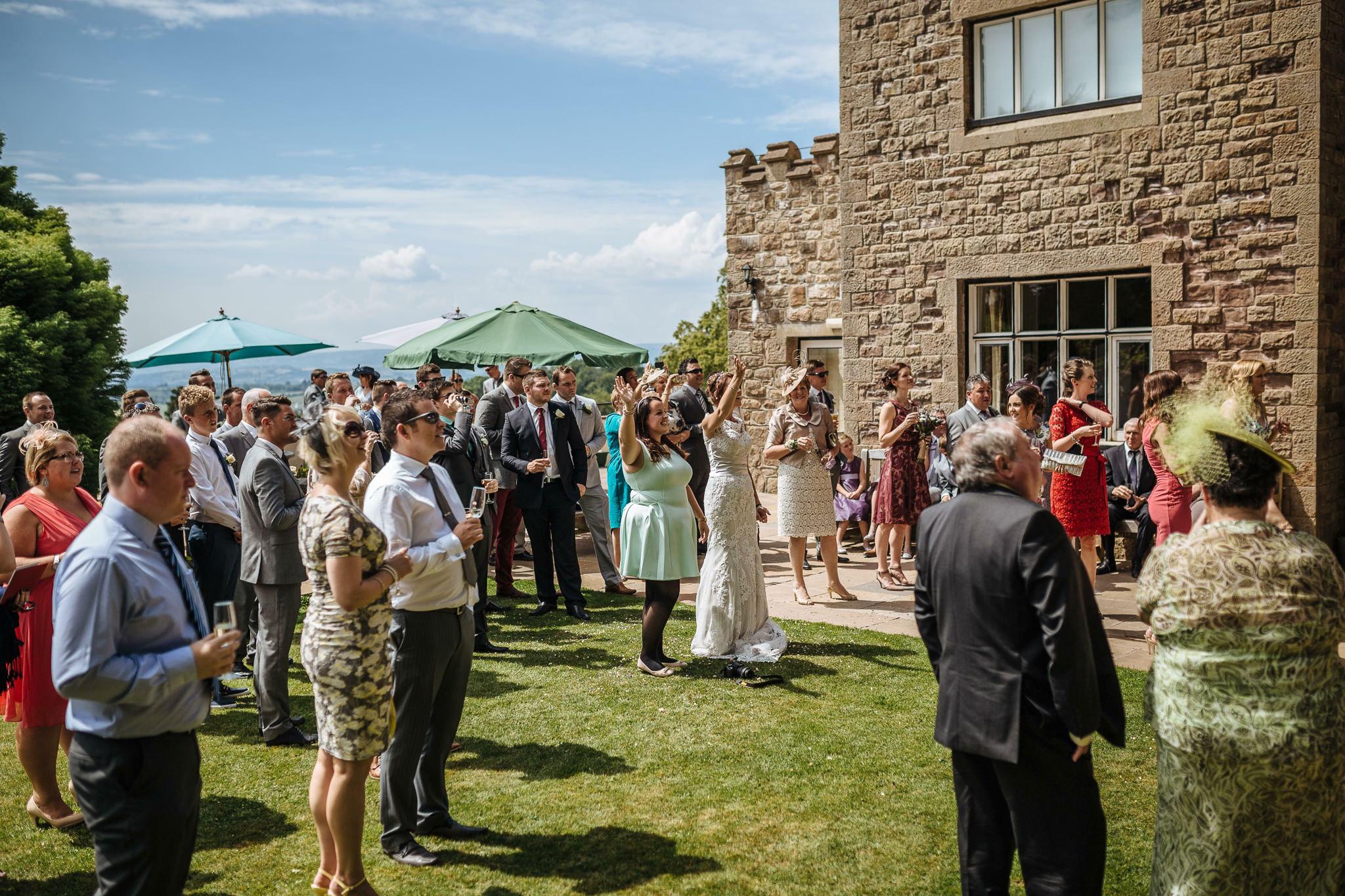 paul-marbrook-Caer-Llan-Wedding-Photographer-90056