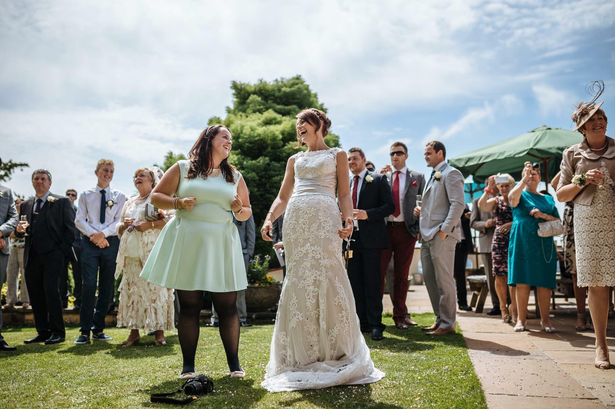paul-marbrook-Caer-Llan-Wedding-Photographer-90057