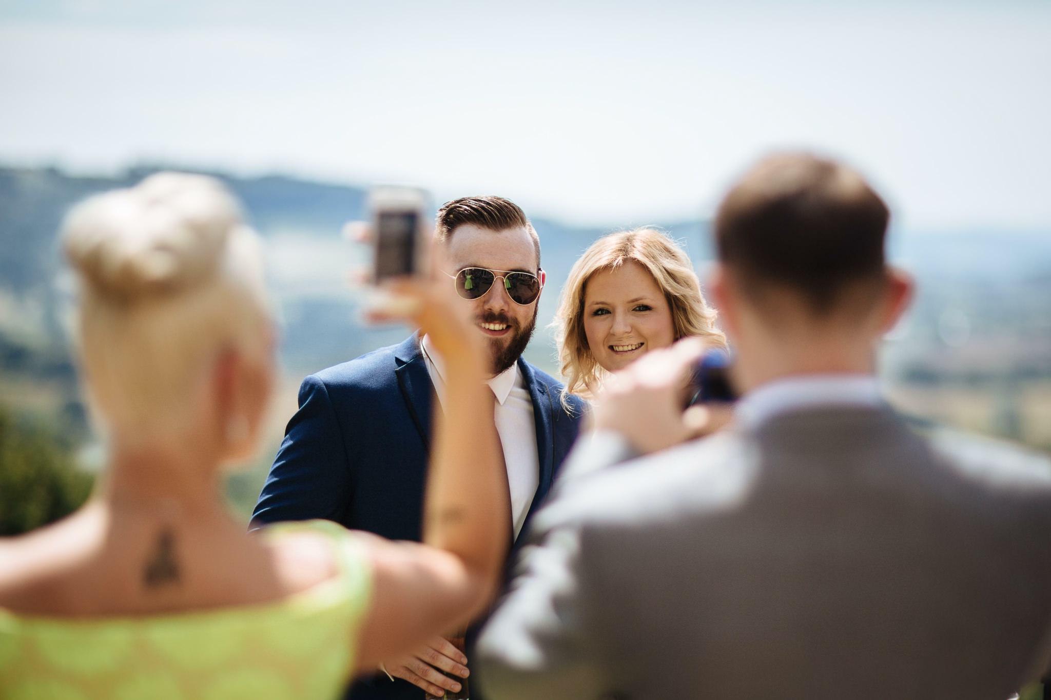 paul-marbrook-Caer-Llan-Wedding-Photographer-90062