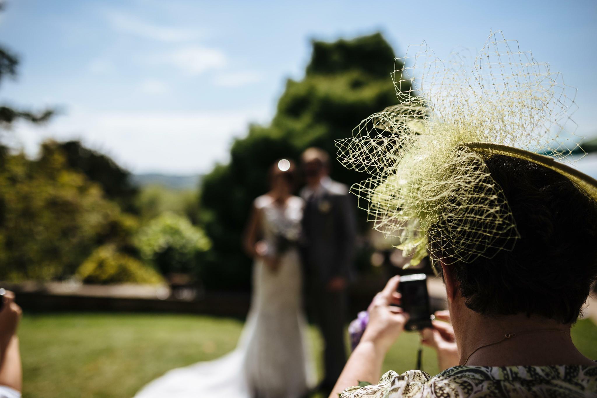 paul-marbrook-Caer-Llan-Wedding-Photographer-90063