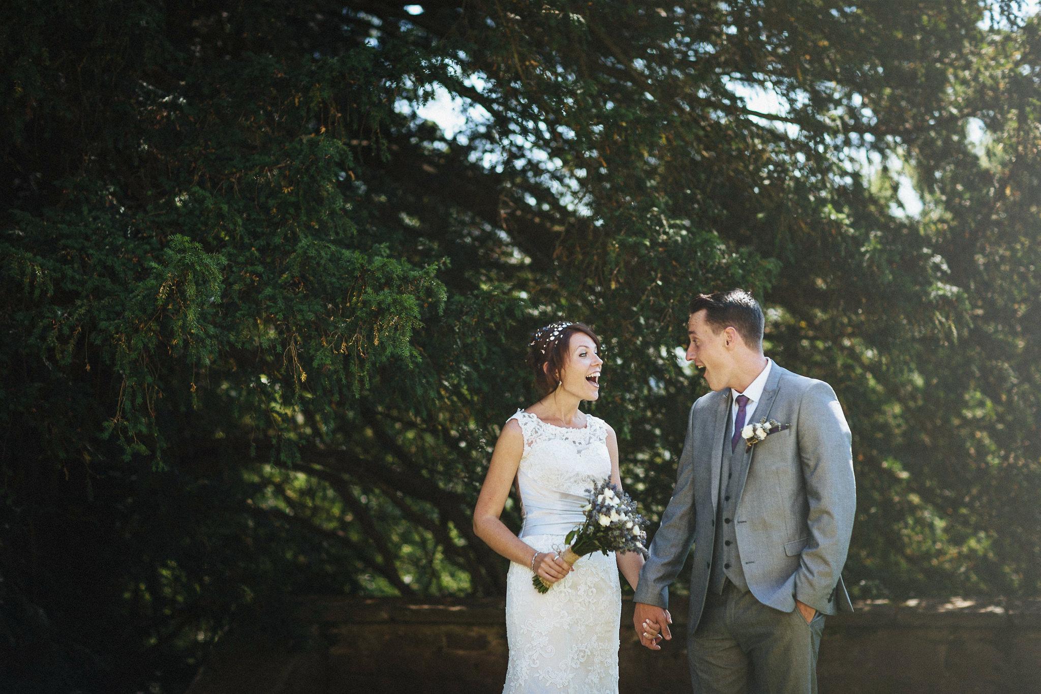 paul-marbrook-Caer-Llan-Wedding-Photographer-90065
