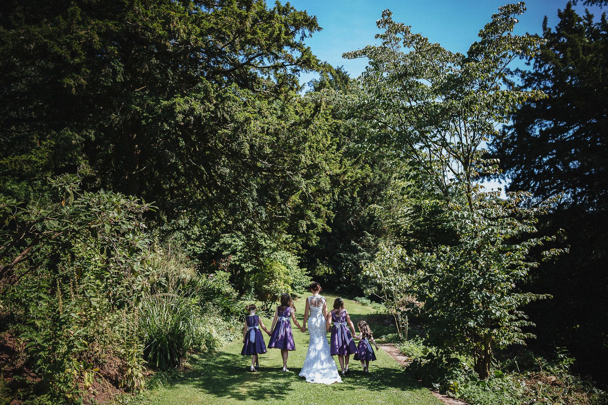 paul-marbrook-Caer-Llan-Wedding-Photographer-90067