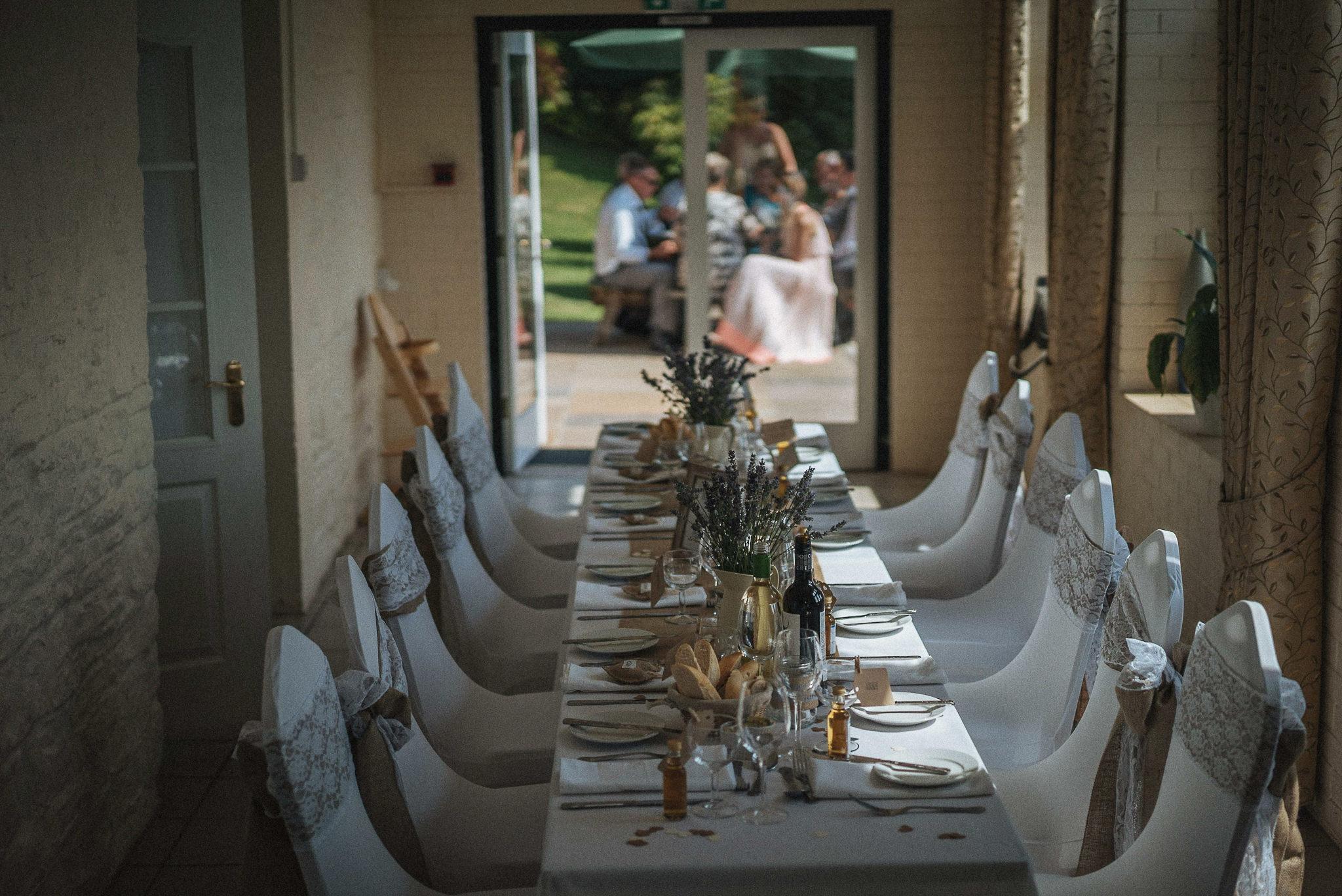 paul-marbrook-Caer-Llan-Wedding-Photographer-90070