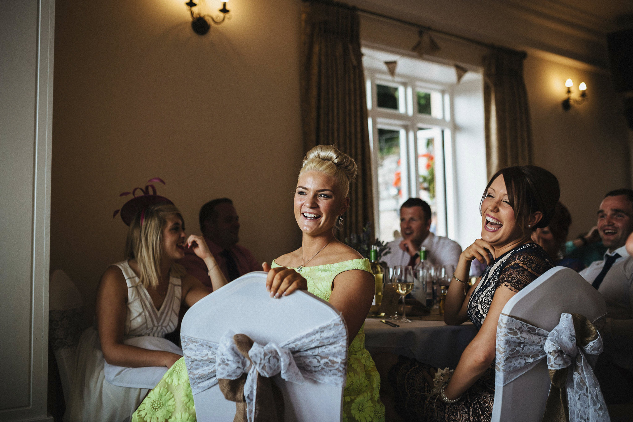 paul-marbrook-Caer-Llan-Wedding-Photographer-90075