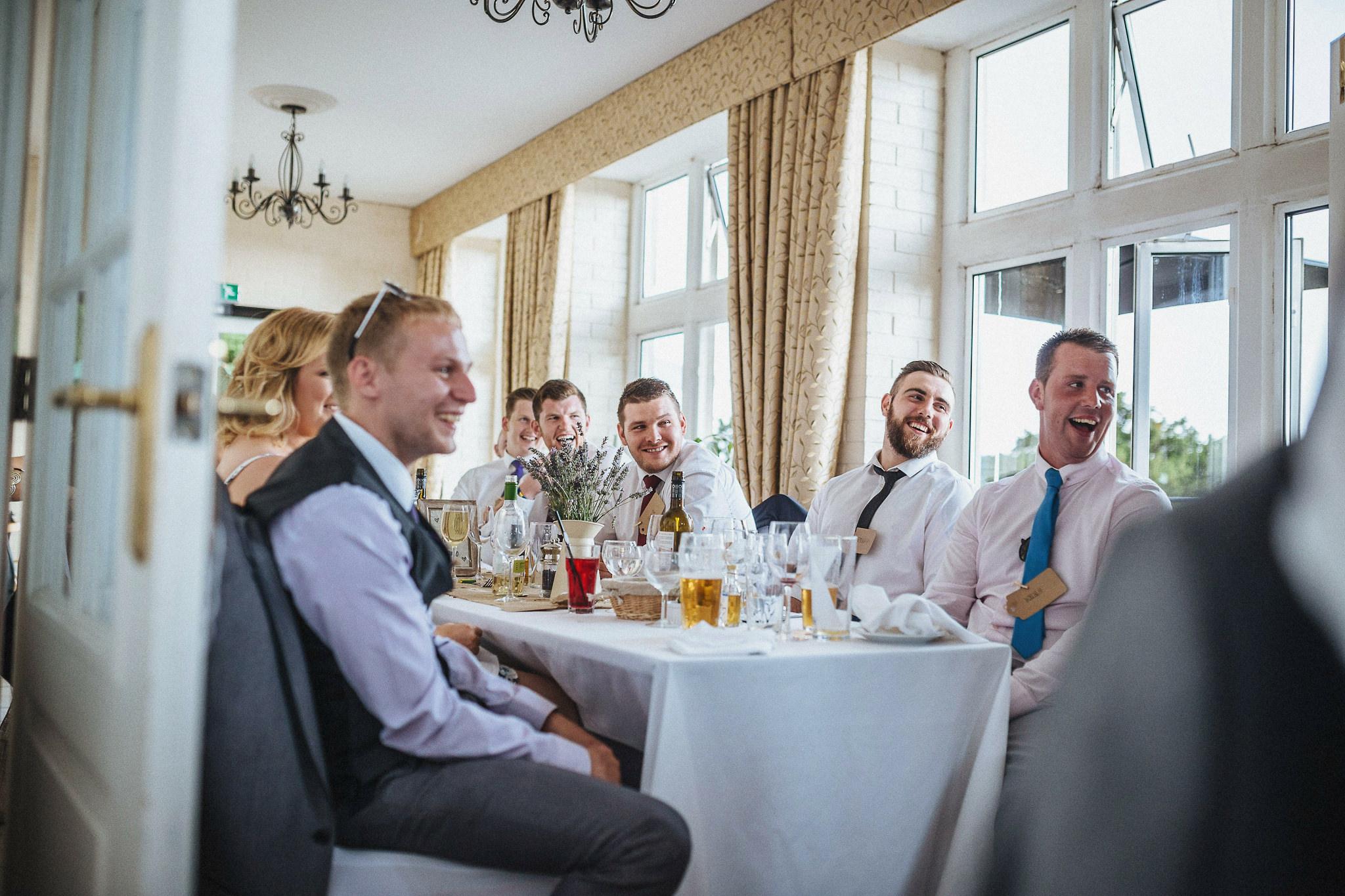 paul-marbrook-Caer-Llan-Wedding-Photographer-90076