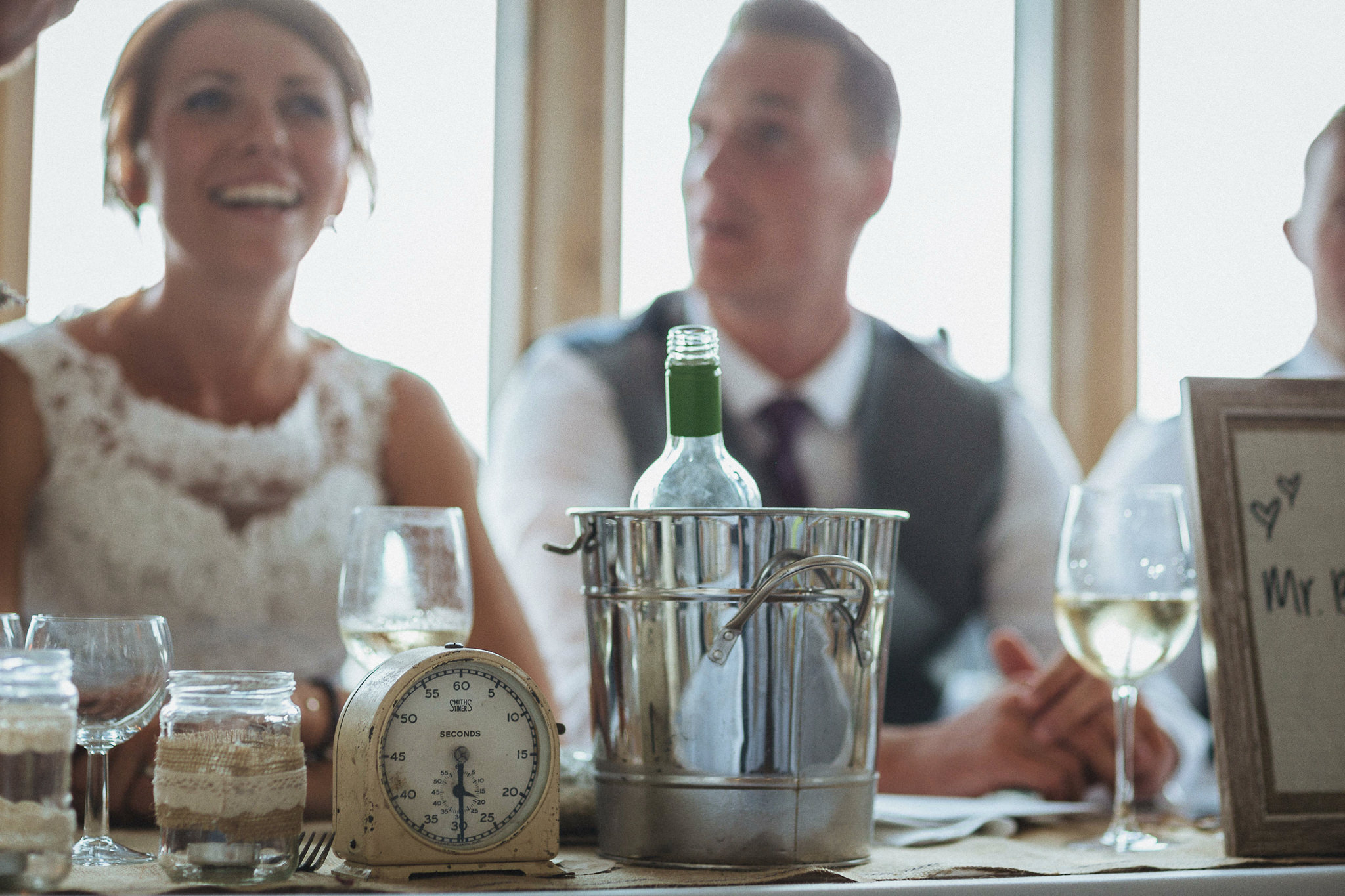paul-marbrook-Caer-Llan-Wedding-Photographer-90077