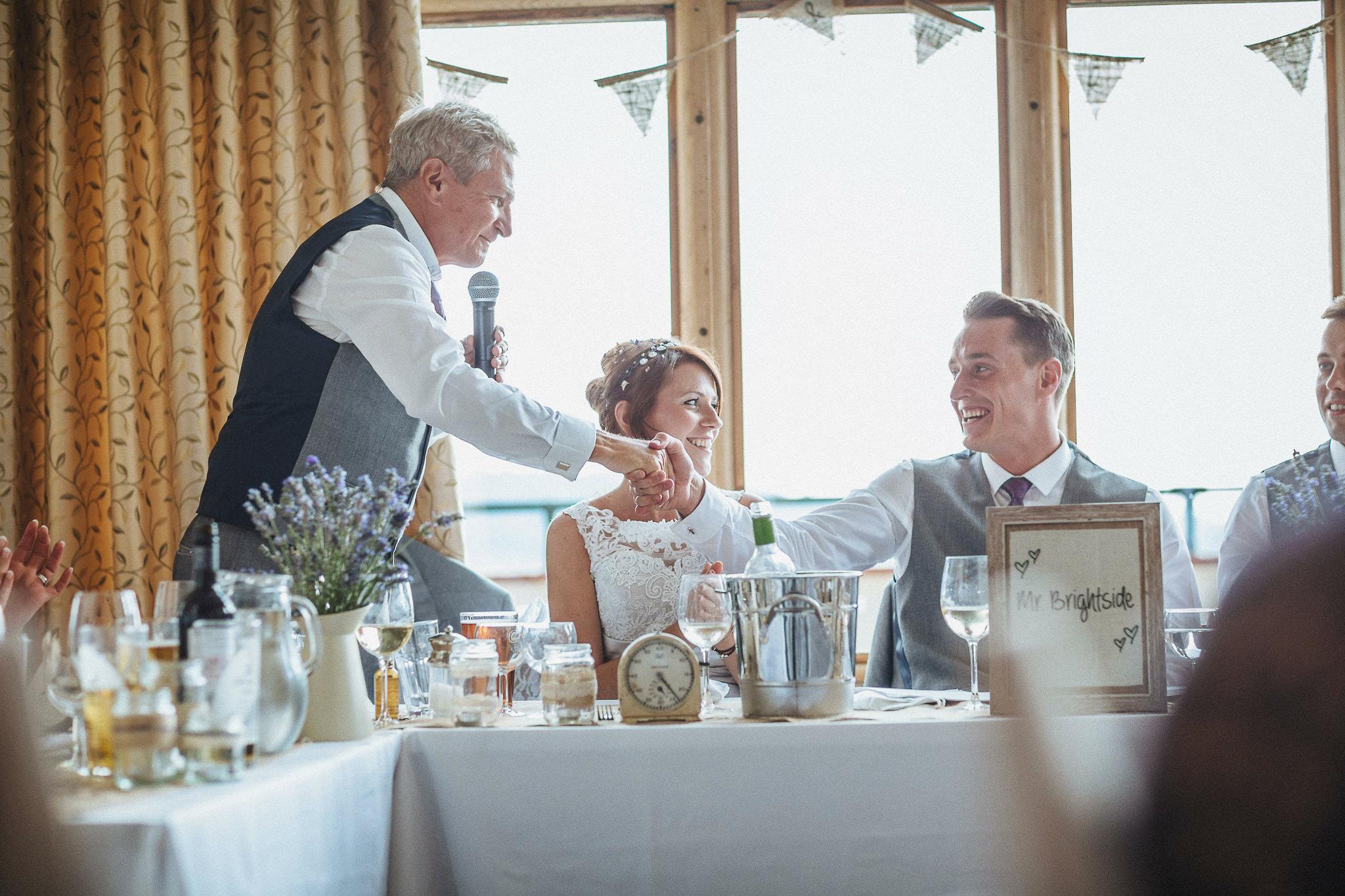 paul-marbrook-Caer-Llan-Wedding-Photographer-90079