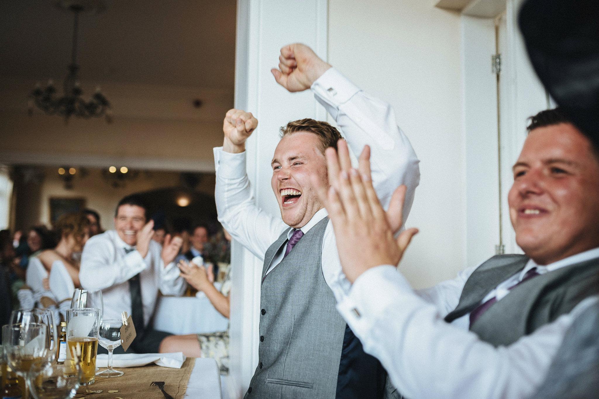 paul-marbrook-Caer-Llan-Wedding-Photographer-90080