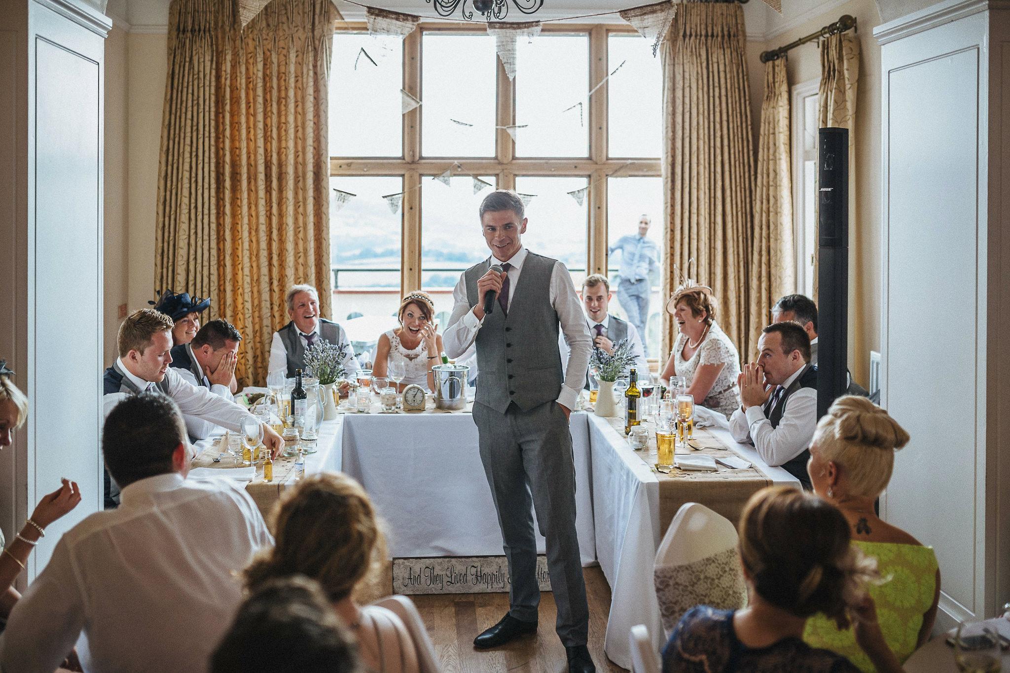 paul-marbrook-Caer-Llan-Wedding-Photographer-90081