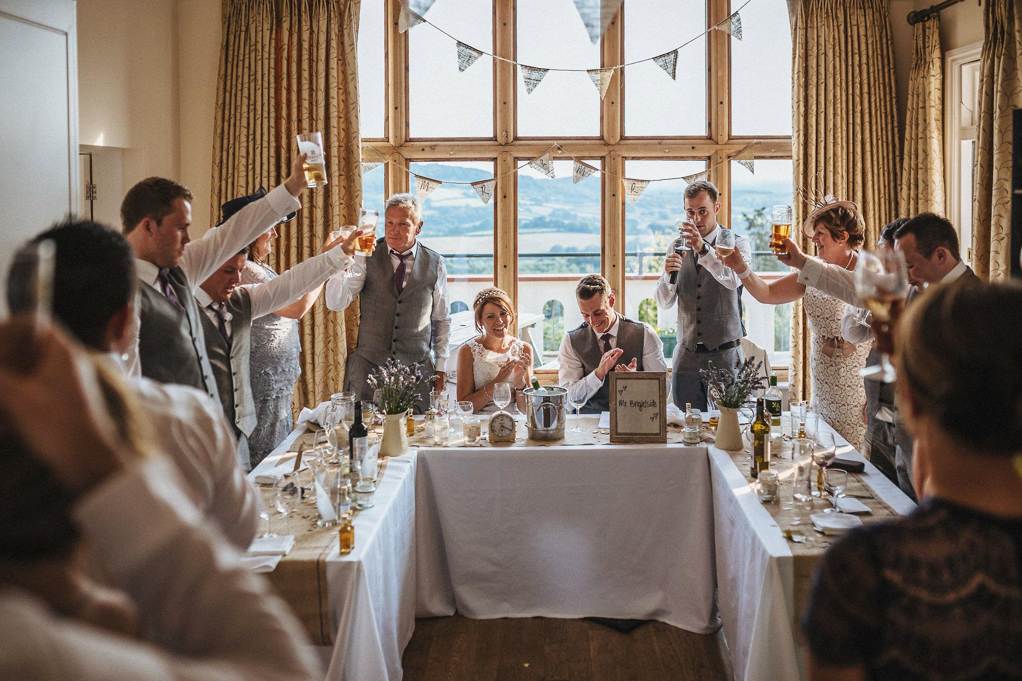 paul-marbrook-Caer-Llan-Wedding-Photographer-90083