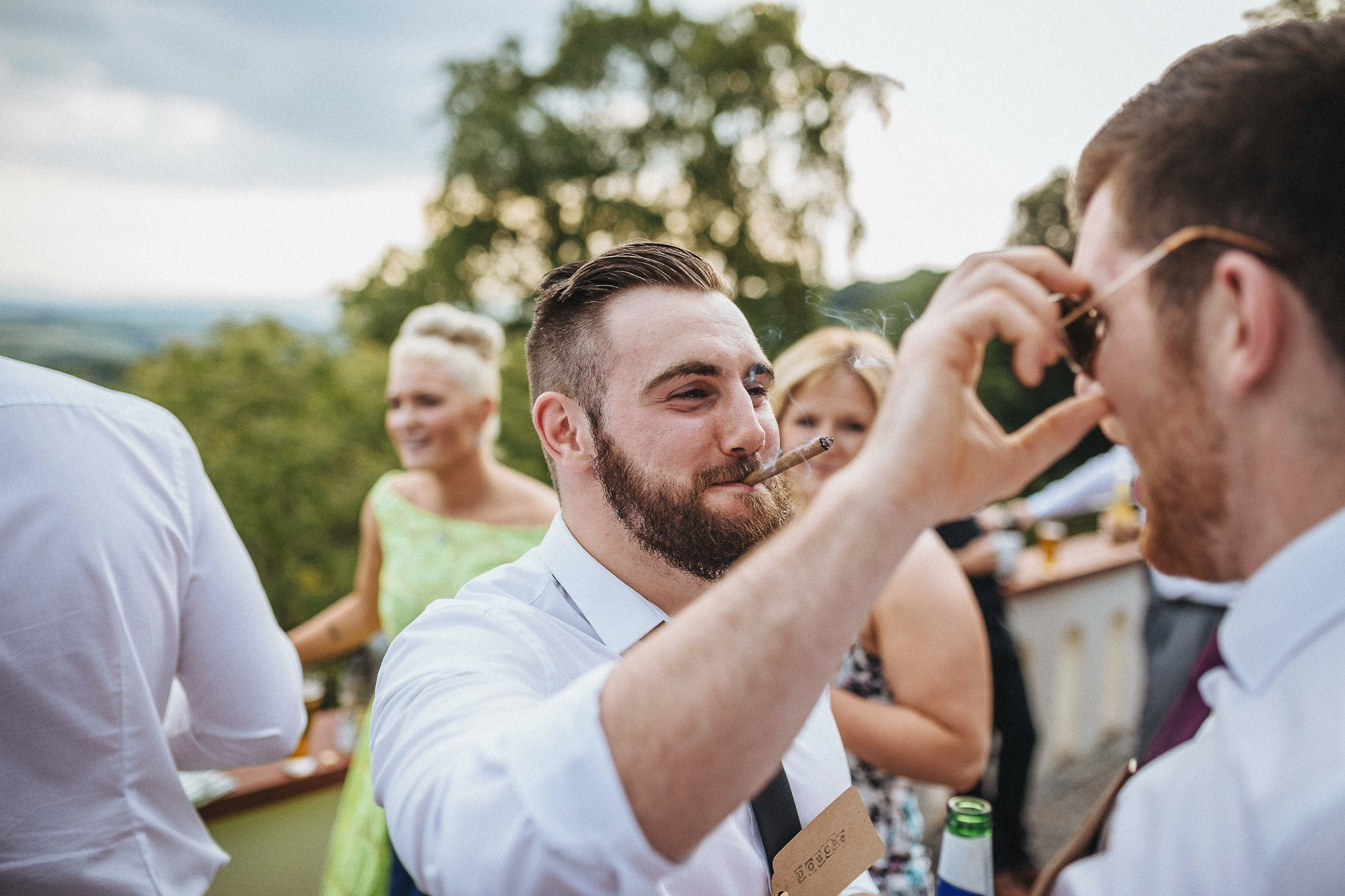 paul-marbrook-Caer-Llan-Wedding-Photographer-90084